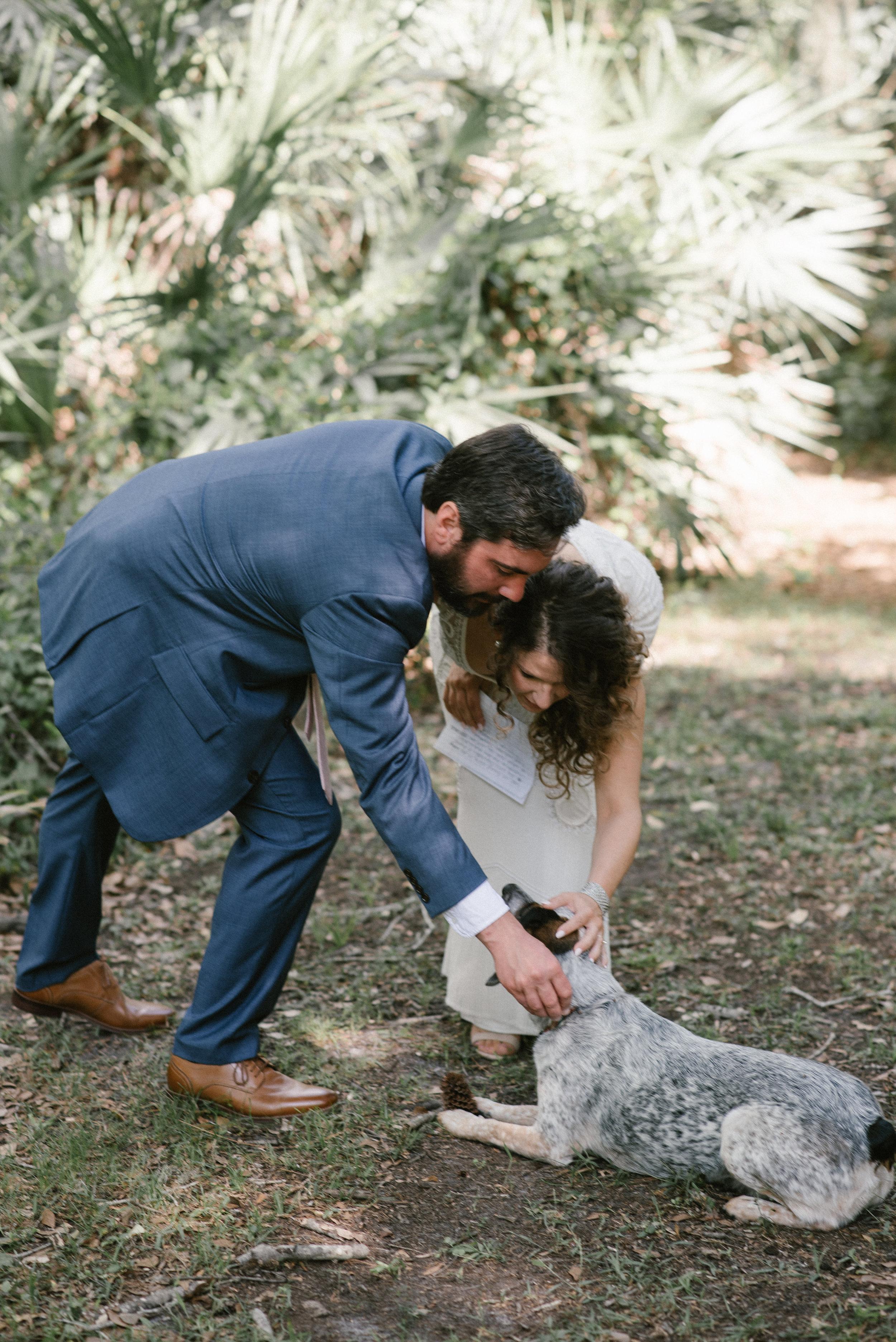 mclaughlin-wedding-313.jpg