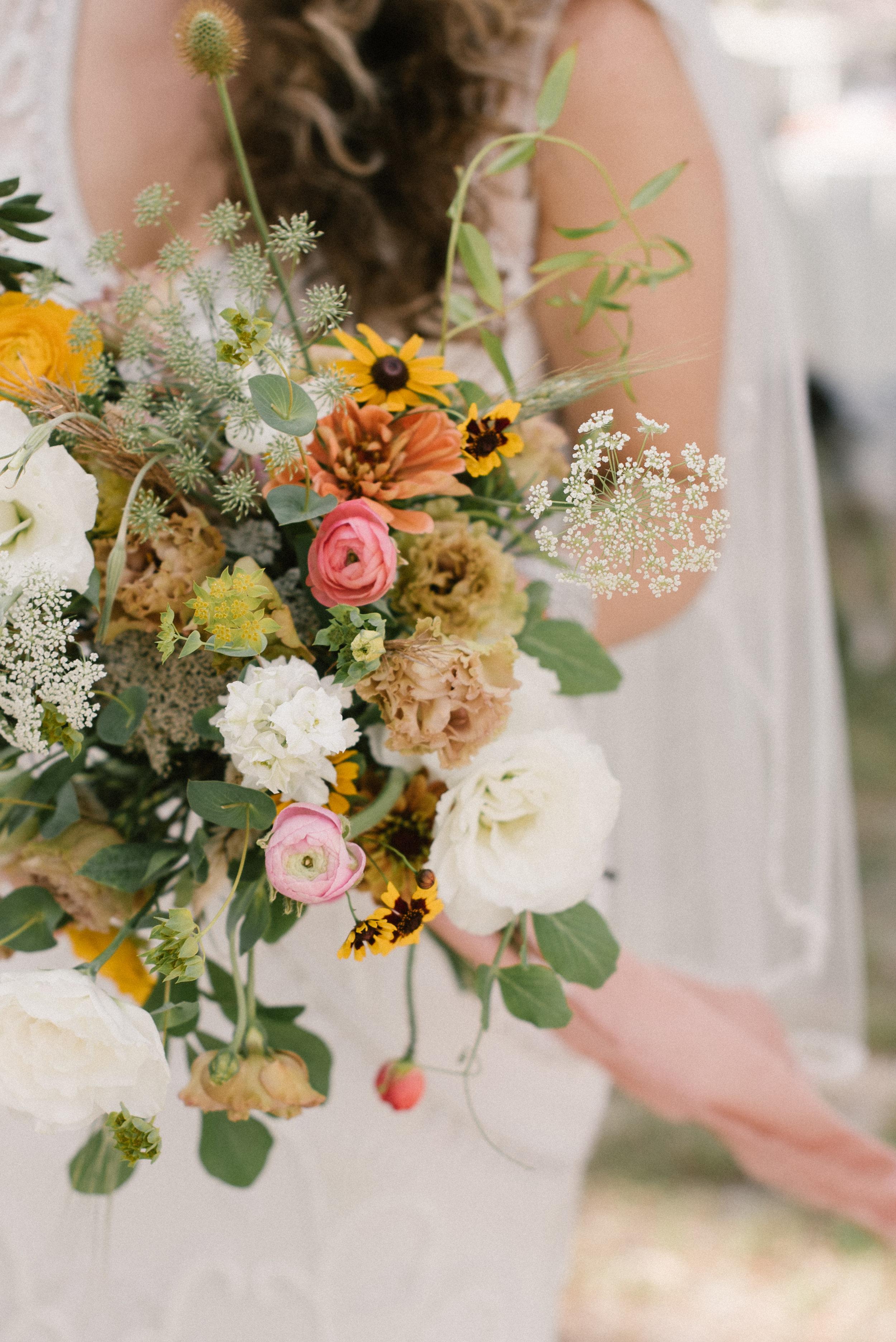 mclaughlin-wedding-364.jpg