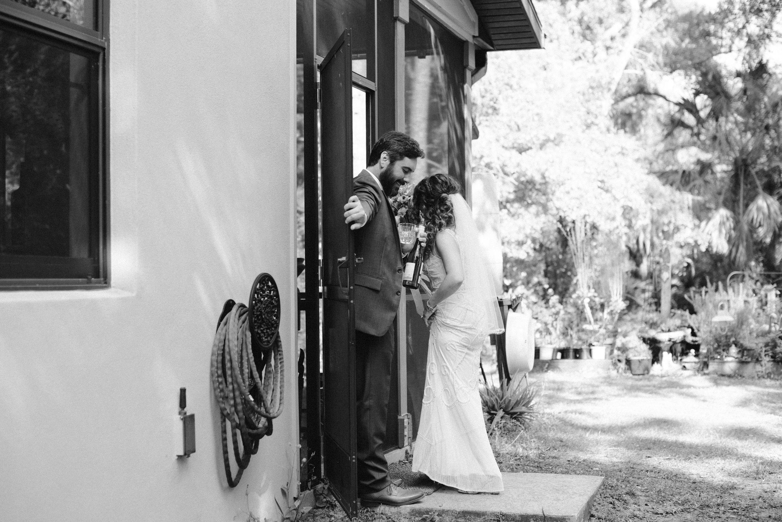 mclaughlin-wedding-372.jpg