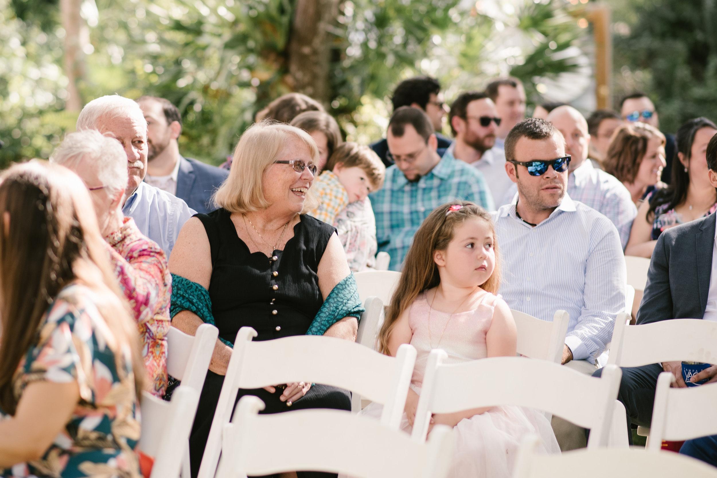 mclaughlin-wedding-395.jpg