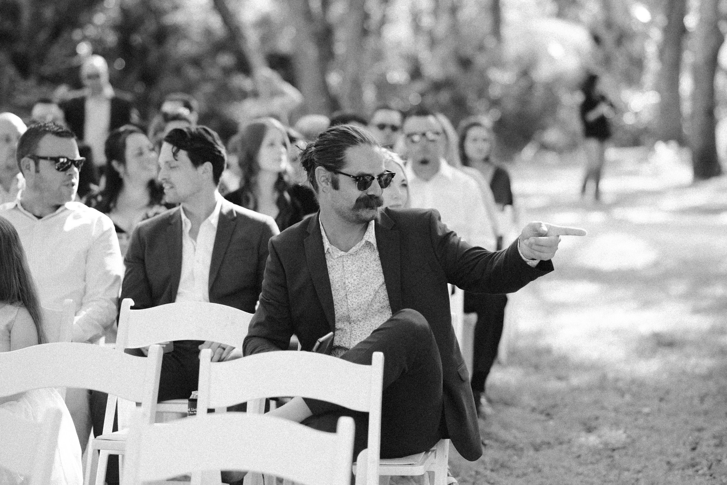 mclaughlin-wedding-403.jpg