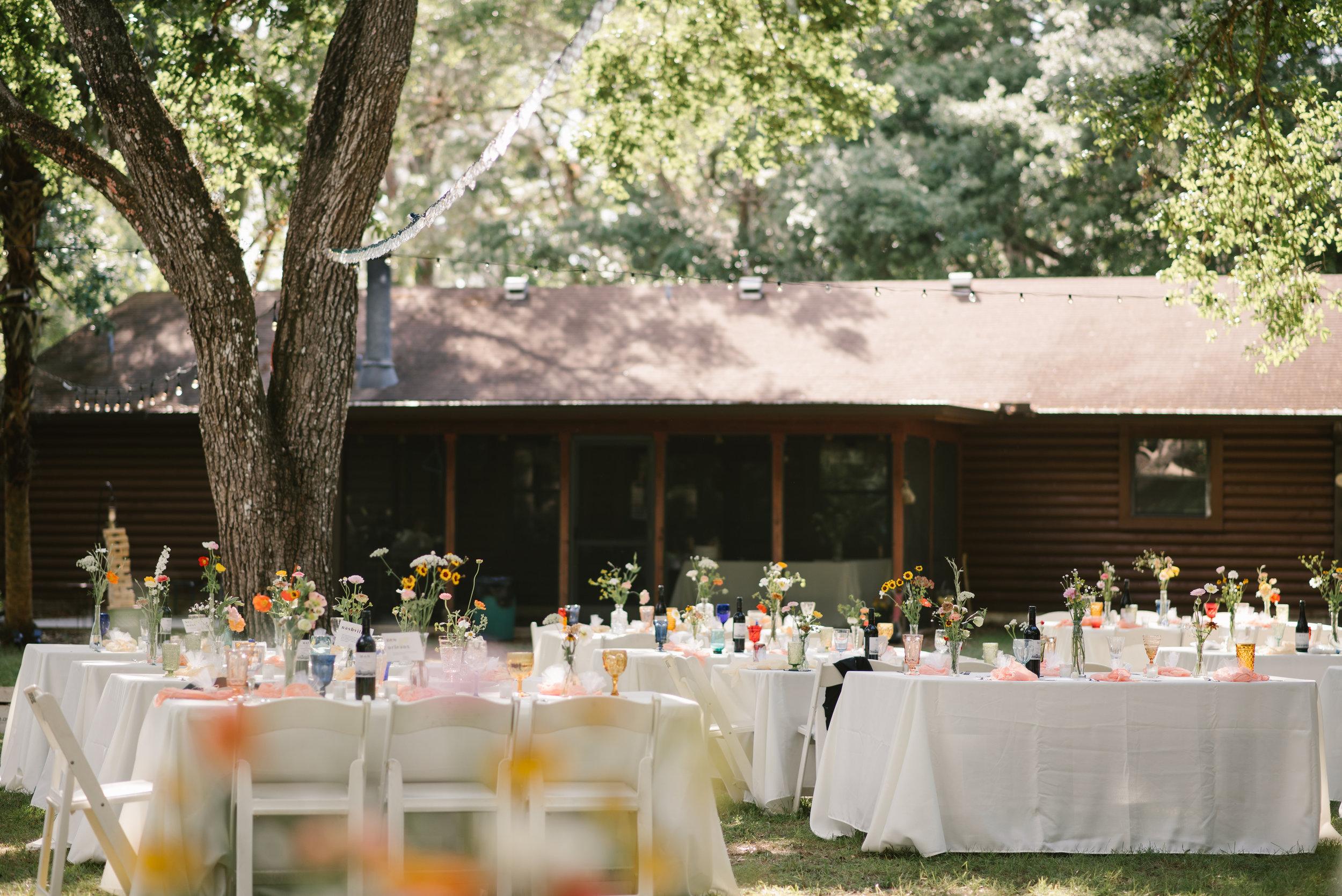 mclaughlin-wedding-404.jpg