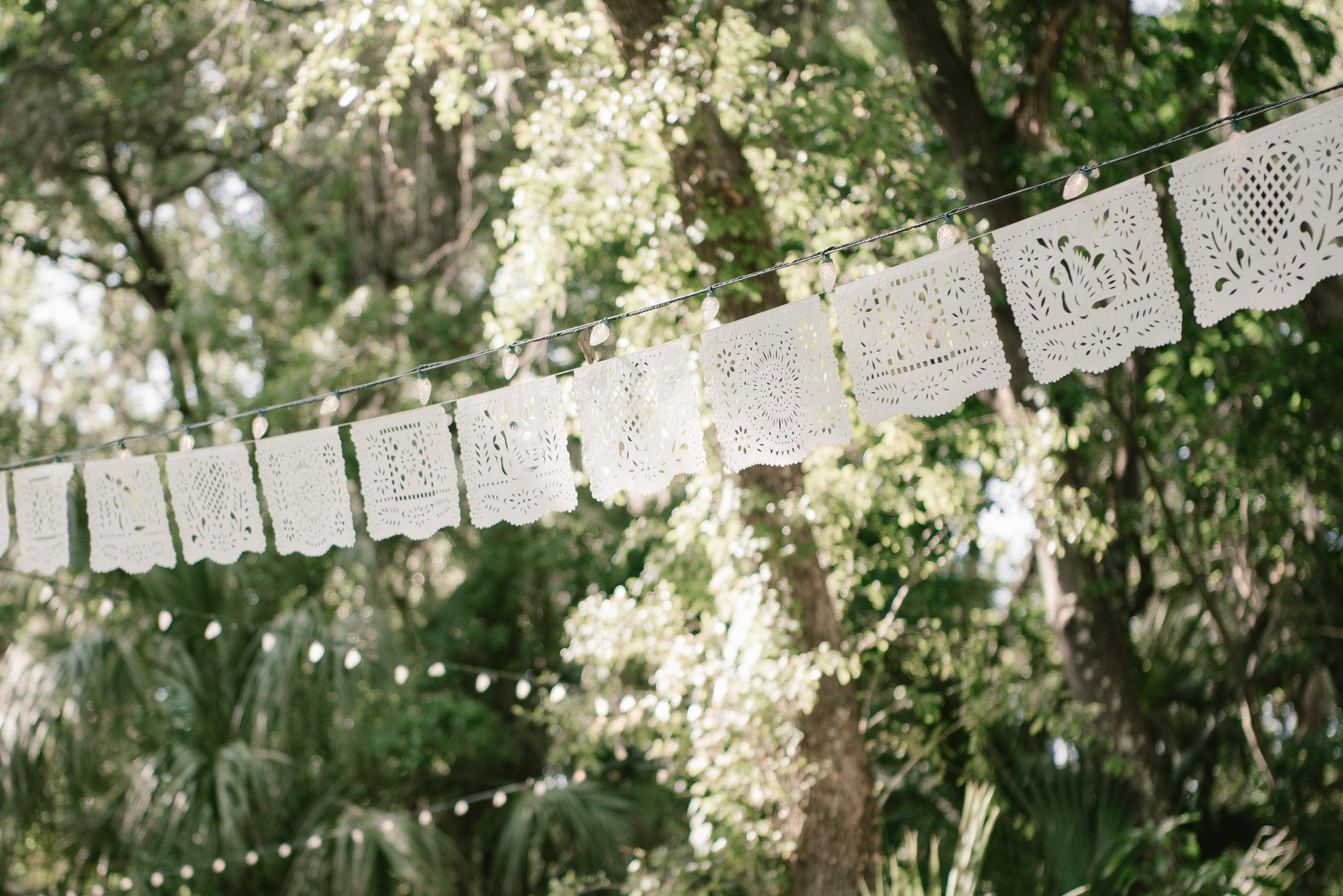 mclaughlin-wedding-407.jpg