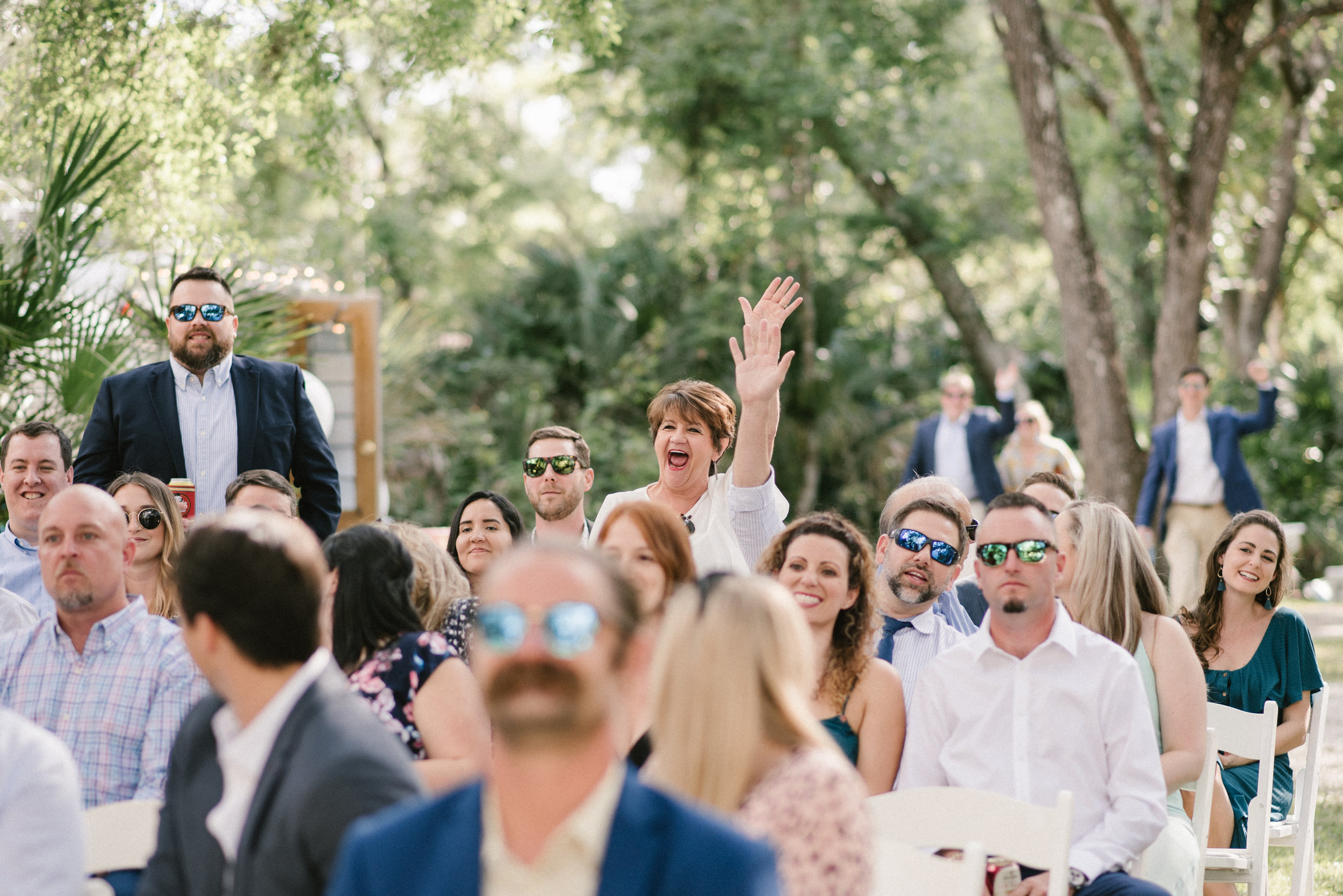 mclaughlin-wedding-412.jpg