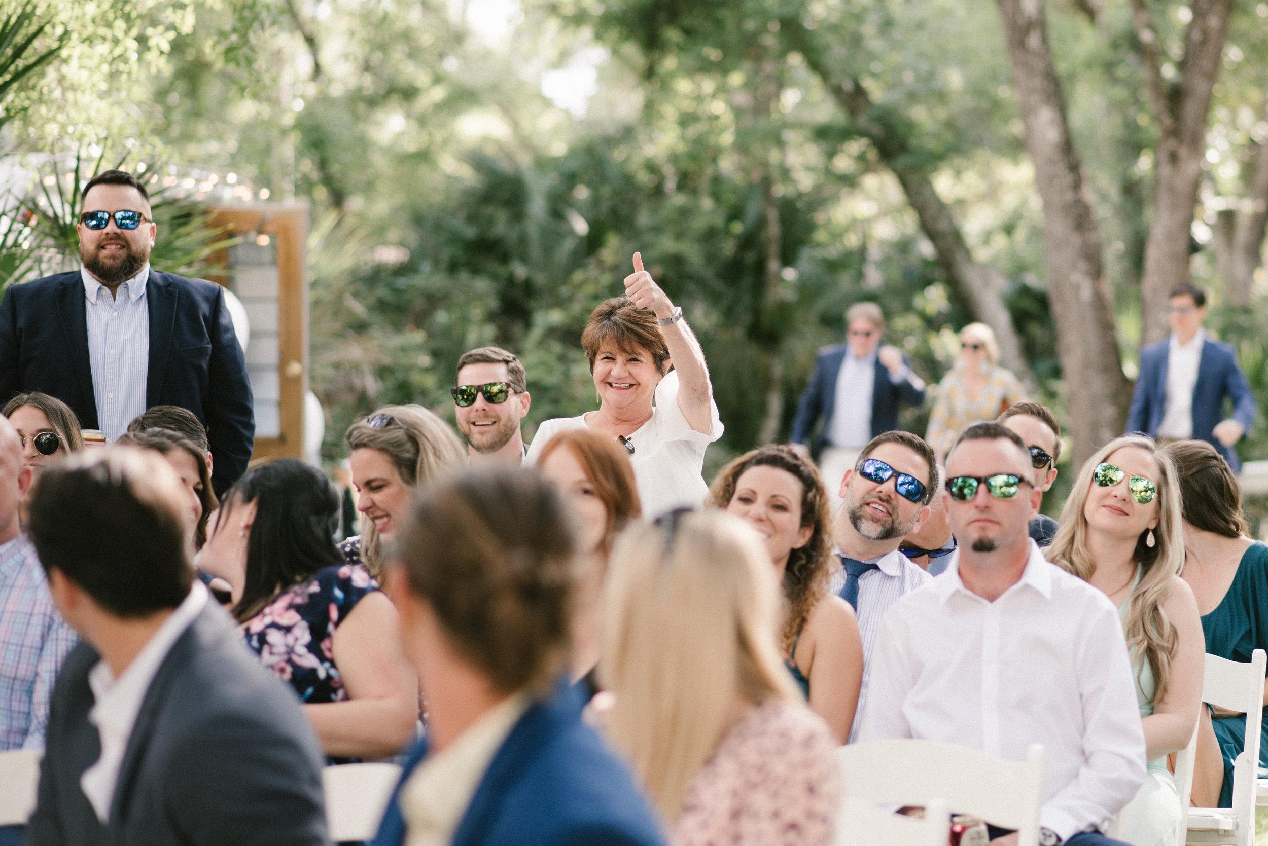 mclaughlin-wedding-413.jpg