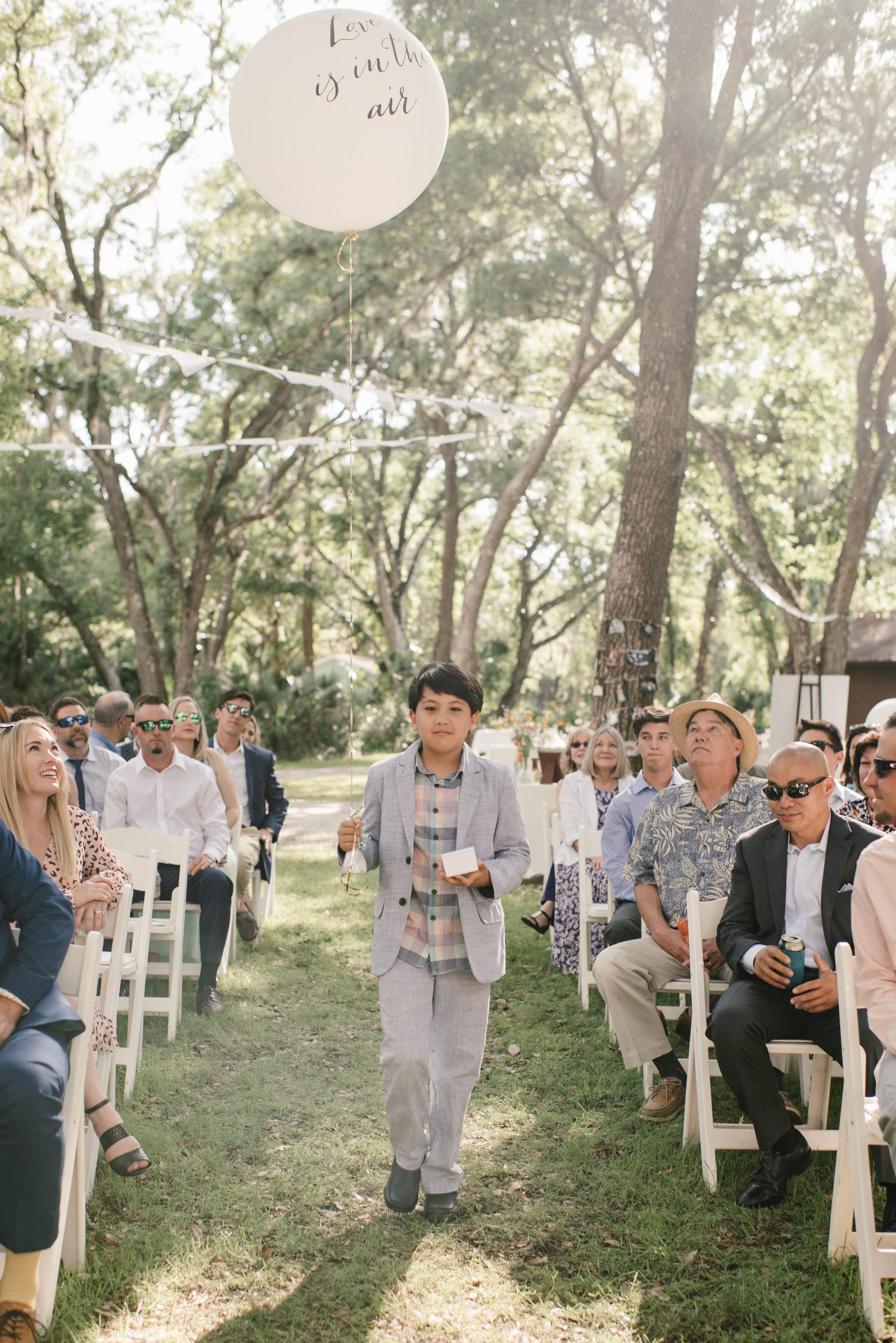 mclaughlin-wedding-425.jpg