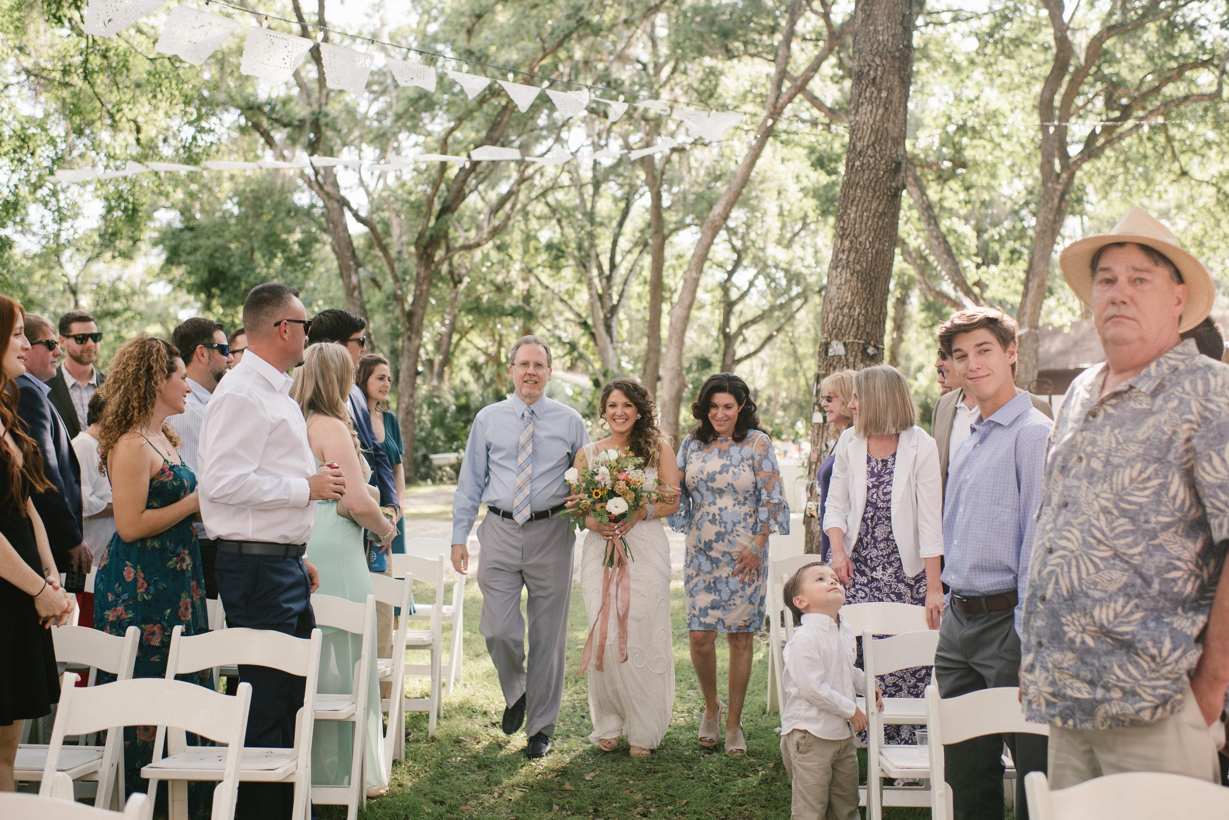 mclaughlin-wedding-440.jpg