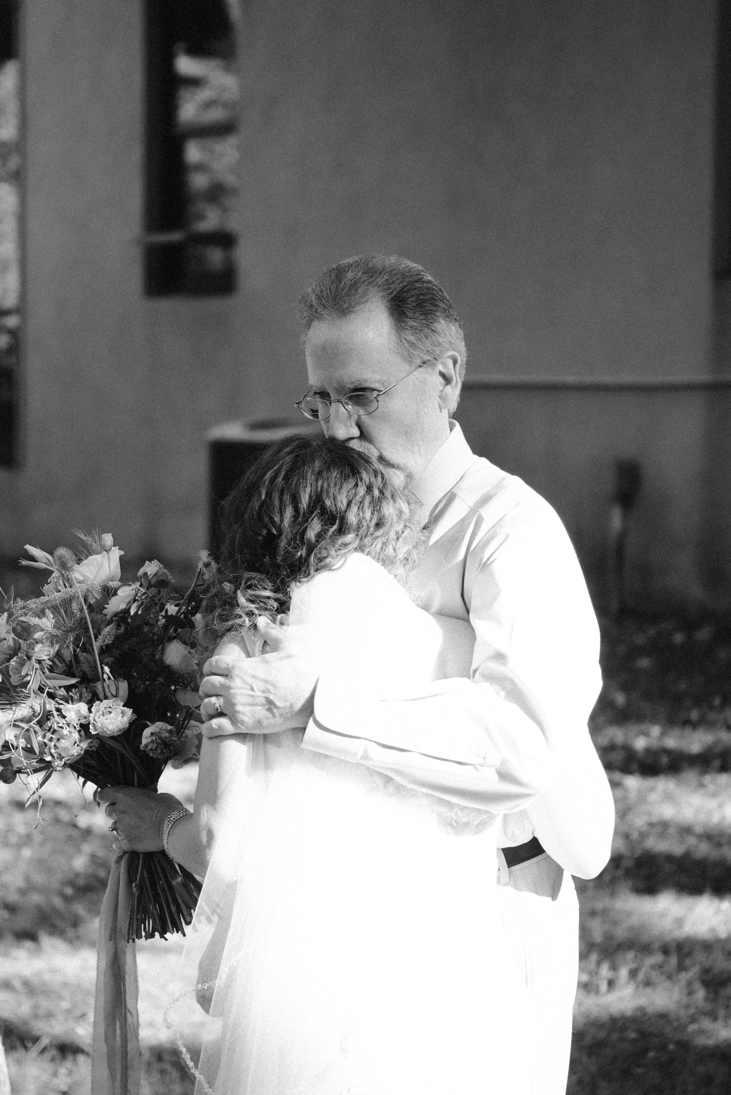 mclaughlin-wedding-447.jpg