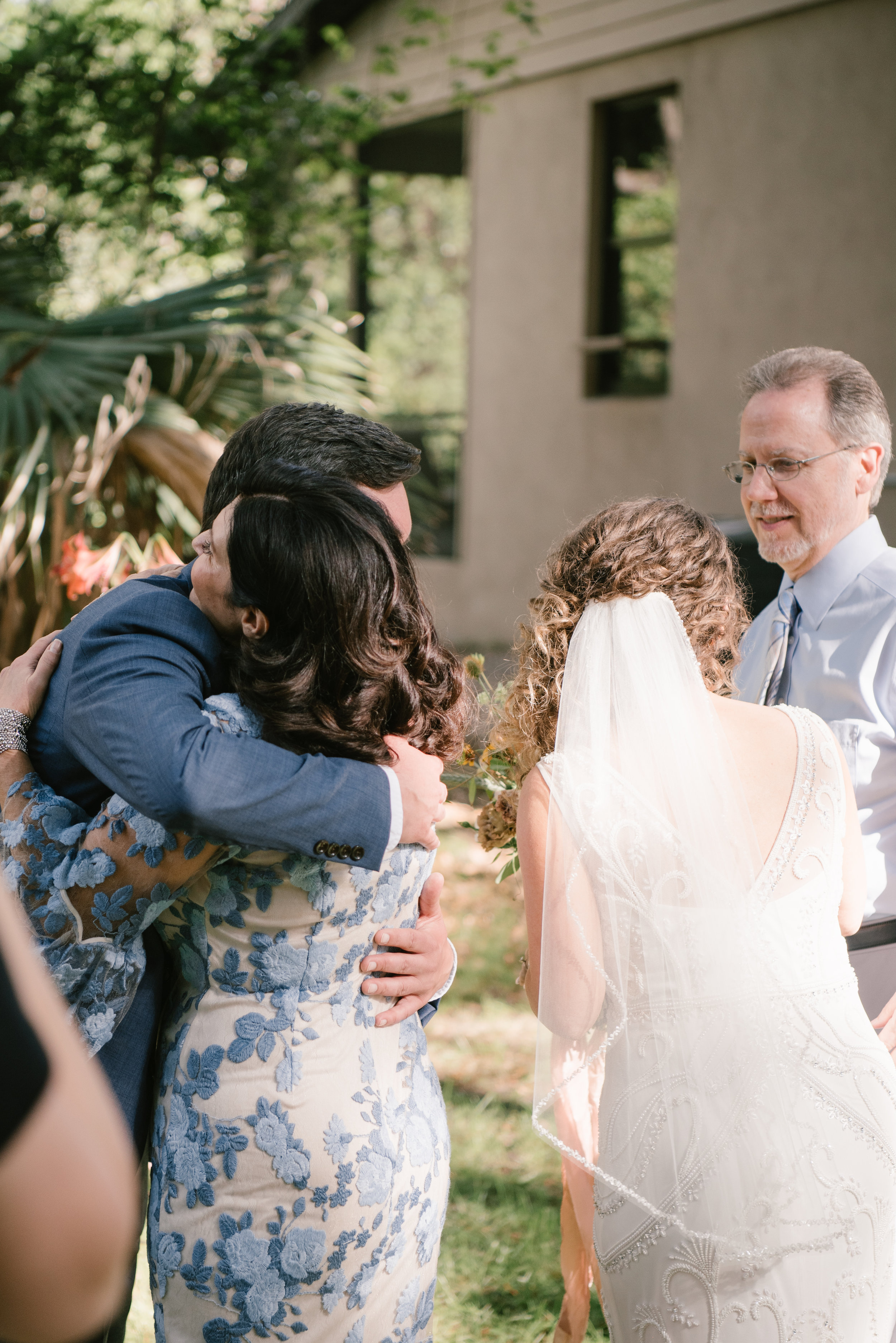 mclaughlin-wedding-444.jpg
