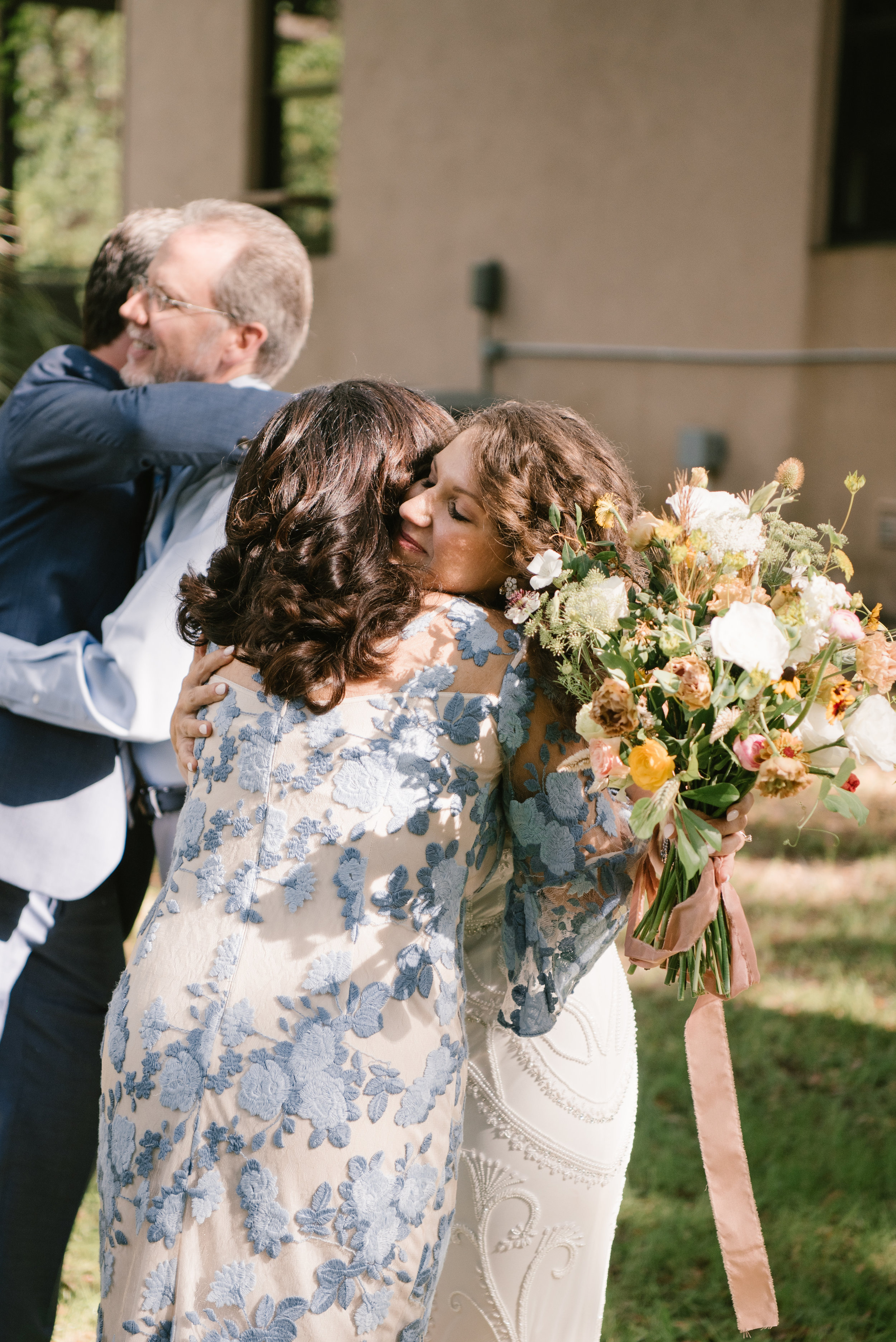 mclaughlin-wedding-449.jpg