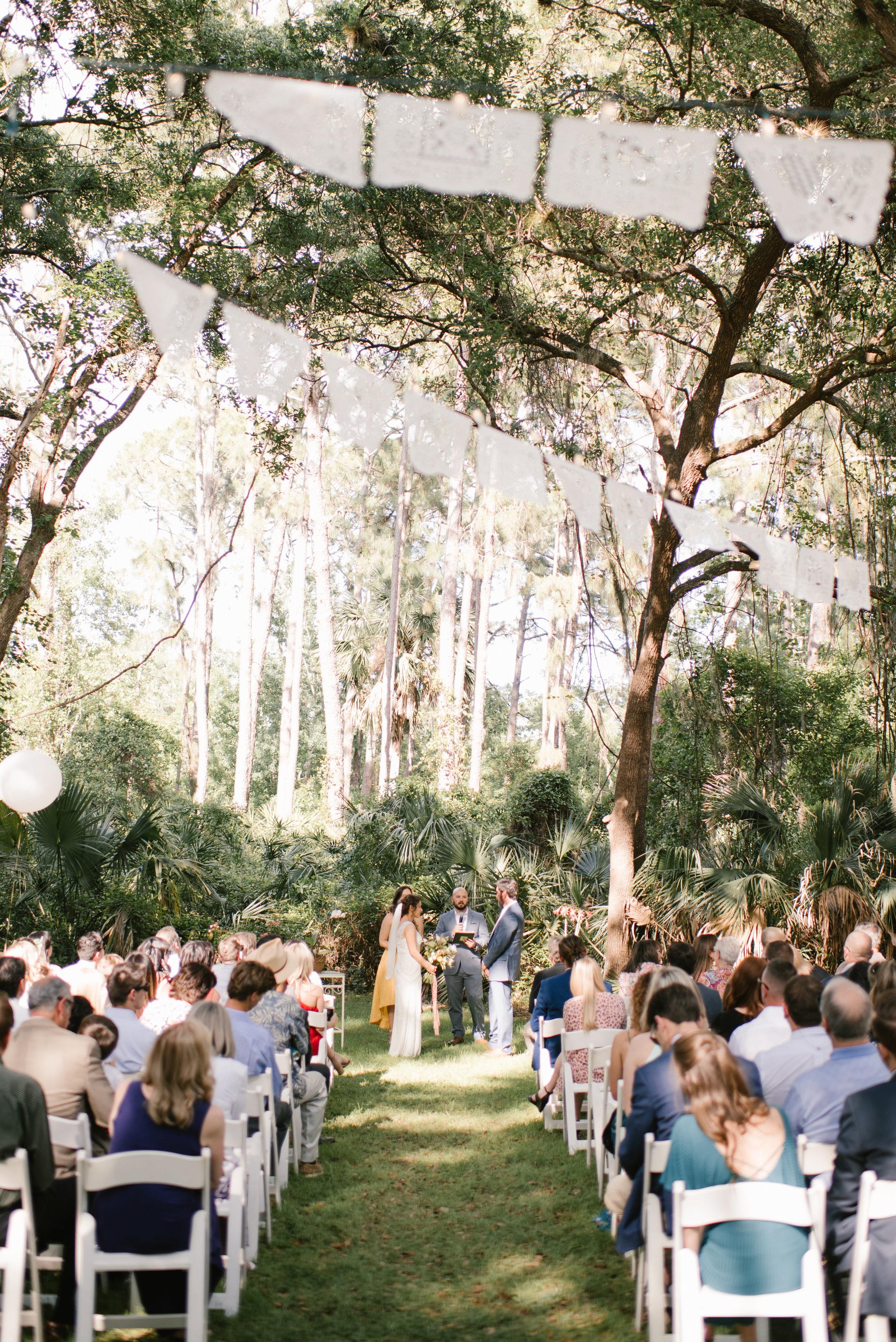 mclaughlin-wedding-454.jpg