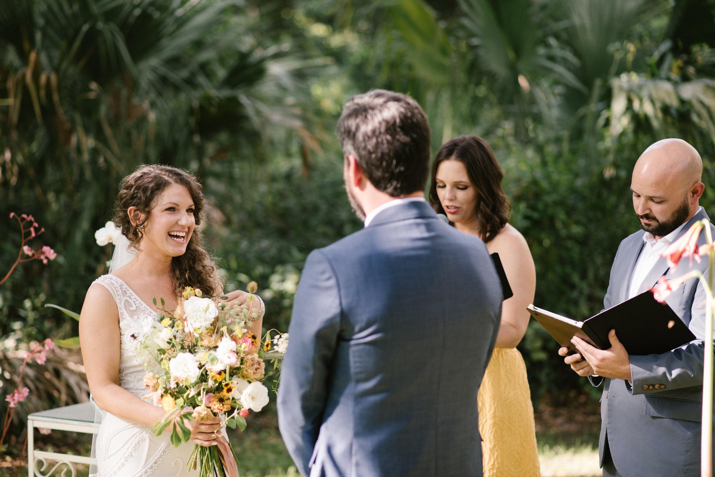 mclaughlin-wedding-459.jpg
