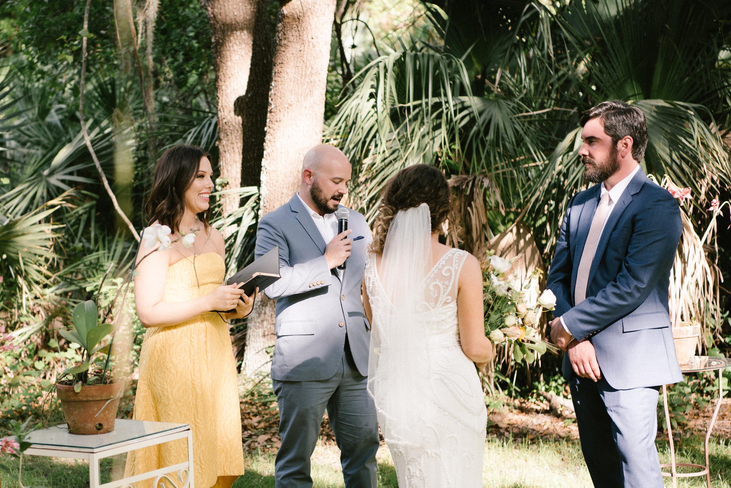 mclaughlin-wedding-461.jpg