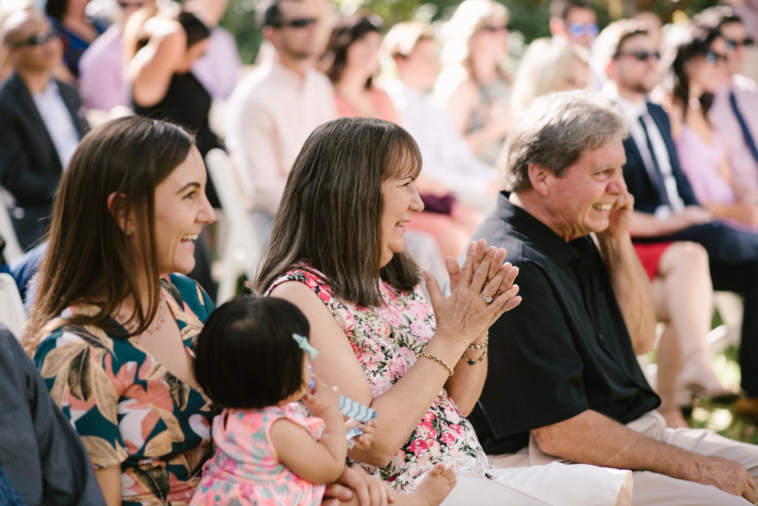 mclaughlin-wedding-462.jpg