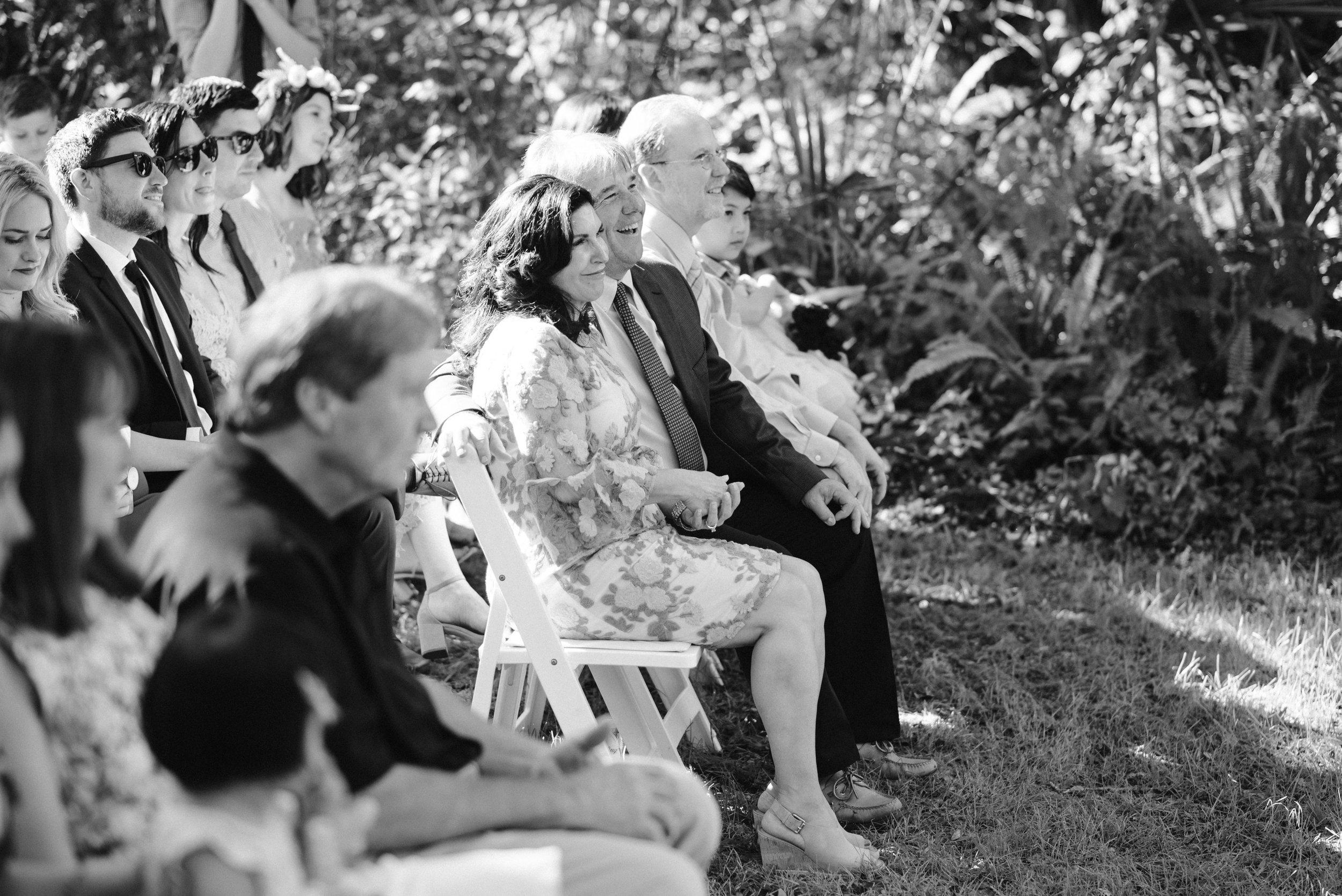 mclaughlin-wedding-469.jpg