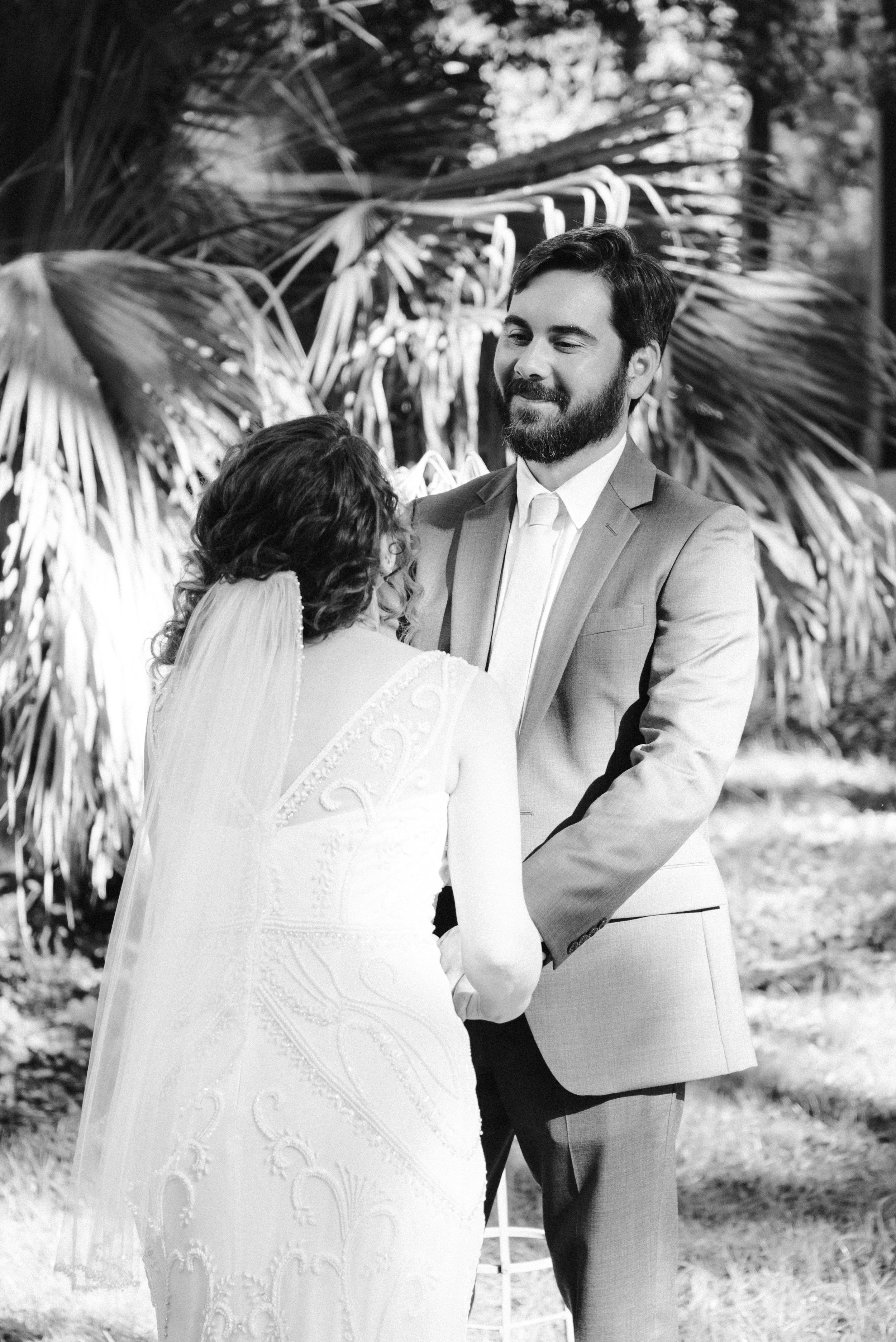 mclaughlin-wedding-482.jpg