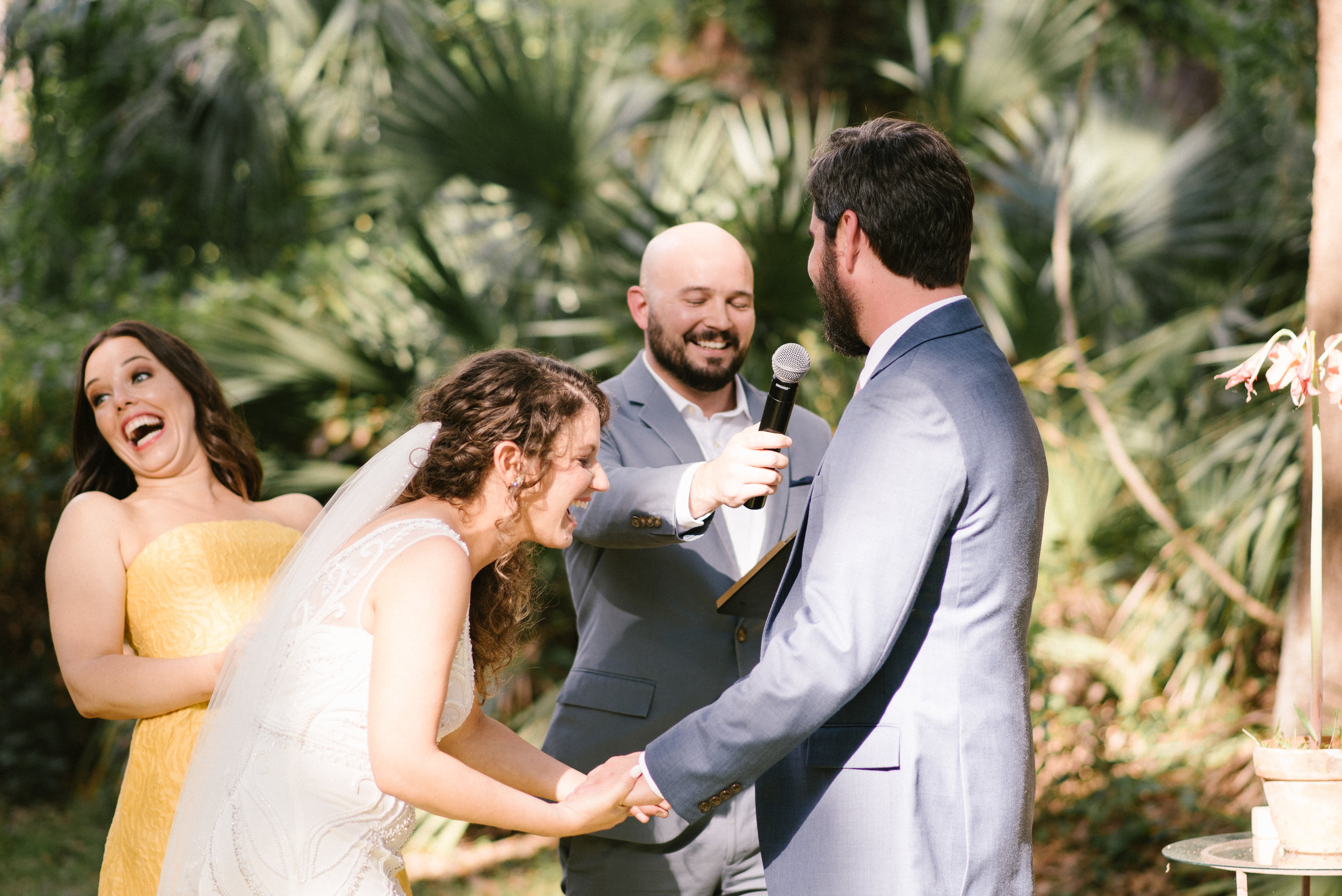 mclaughlin-wedding-492.jpg