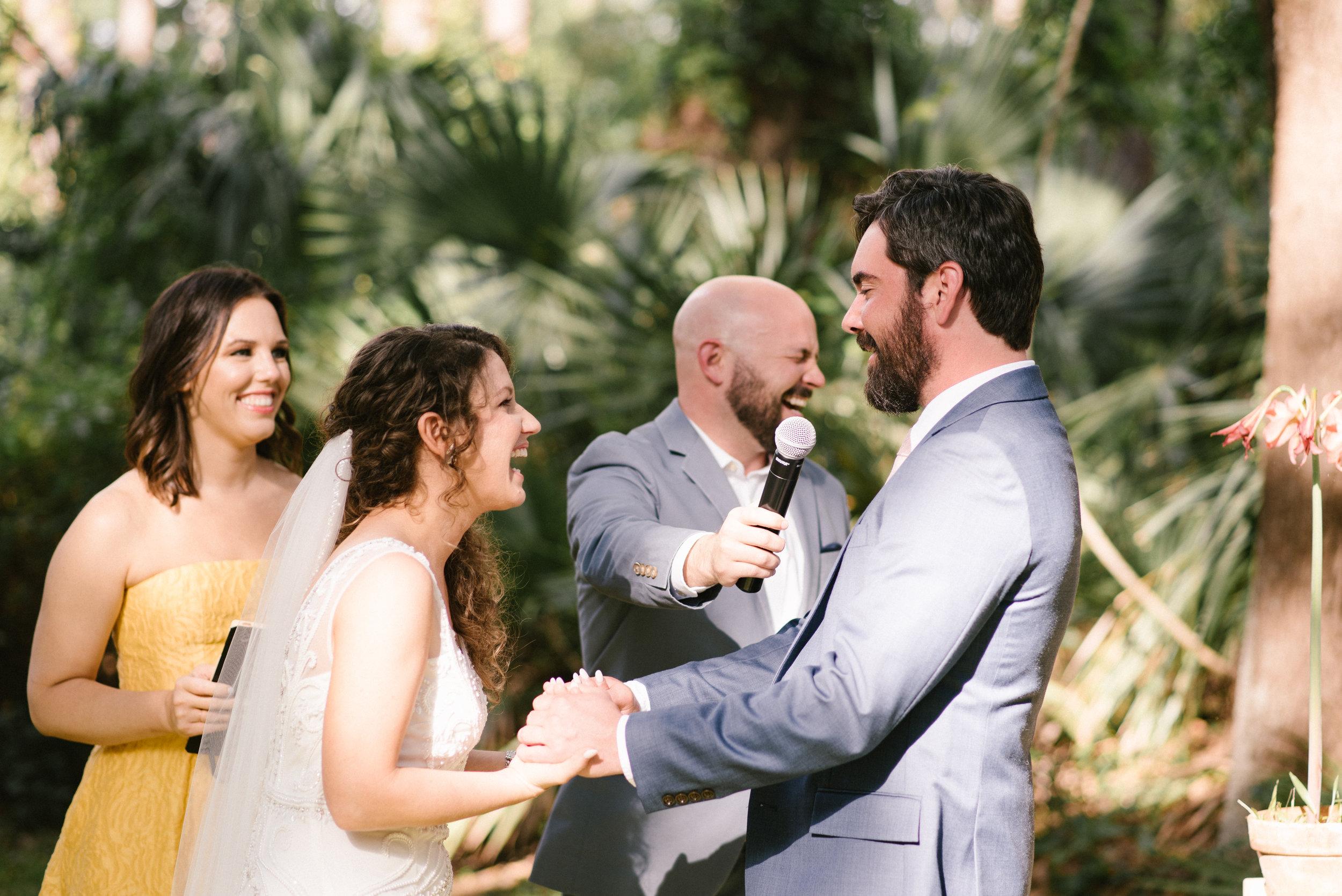 mclaughlin-wedding-501.jpg