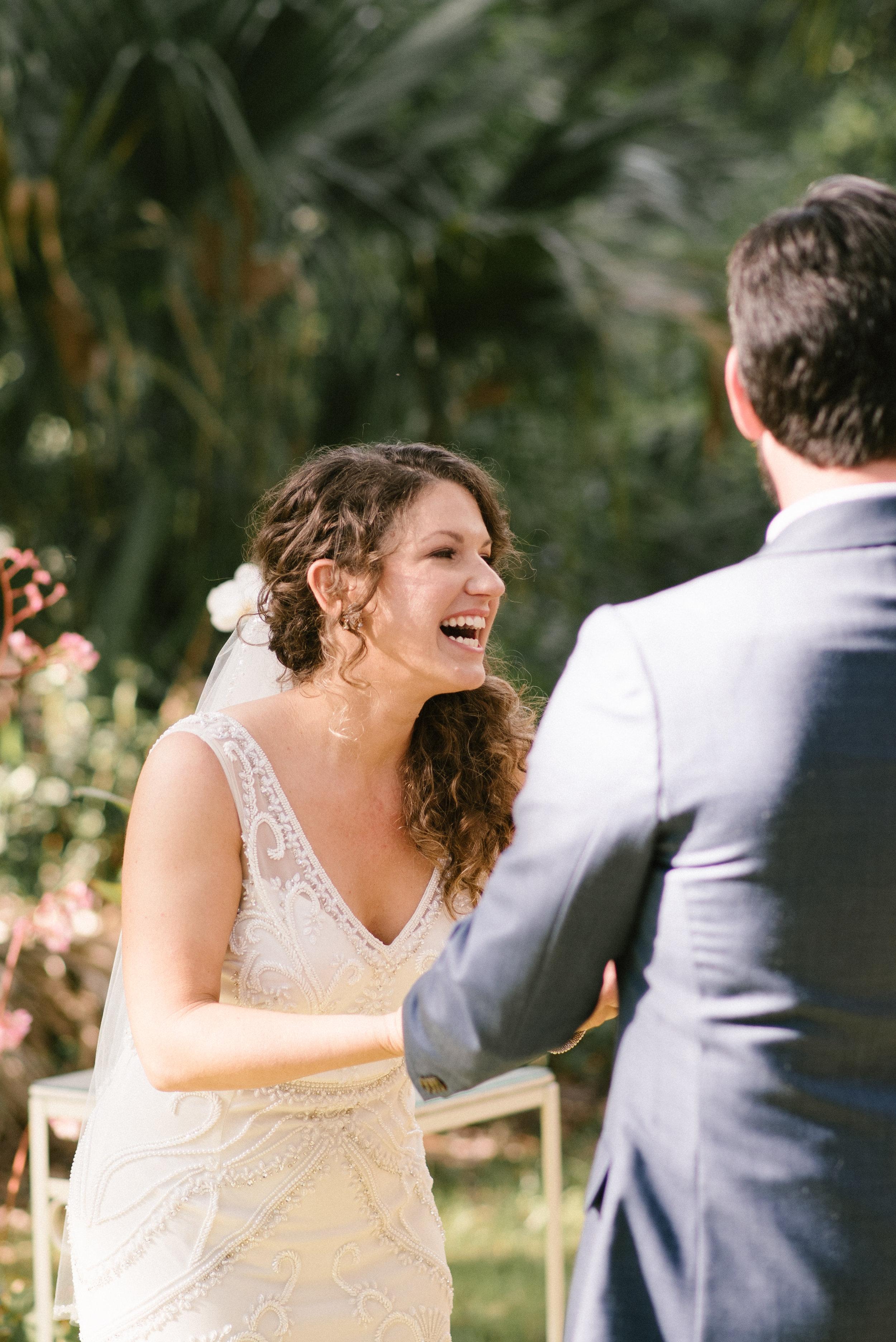 mclaughlin-wedding-508.jpg