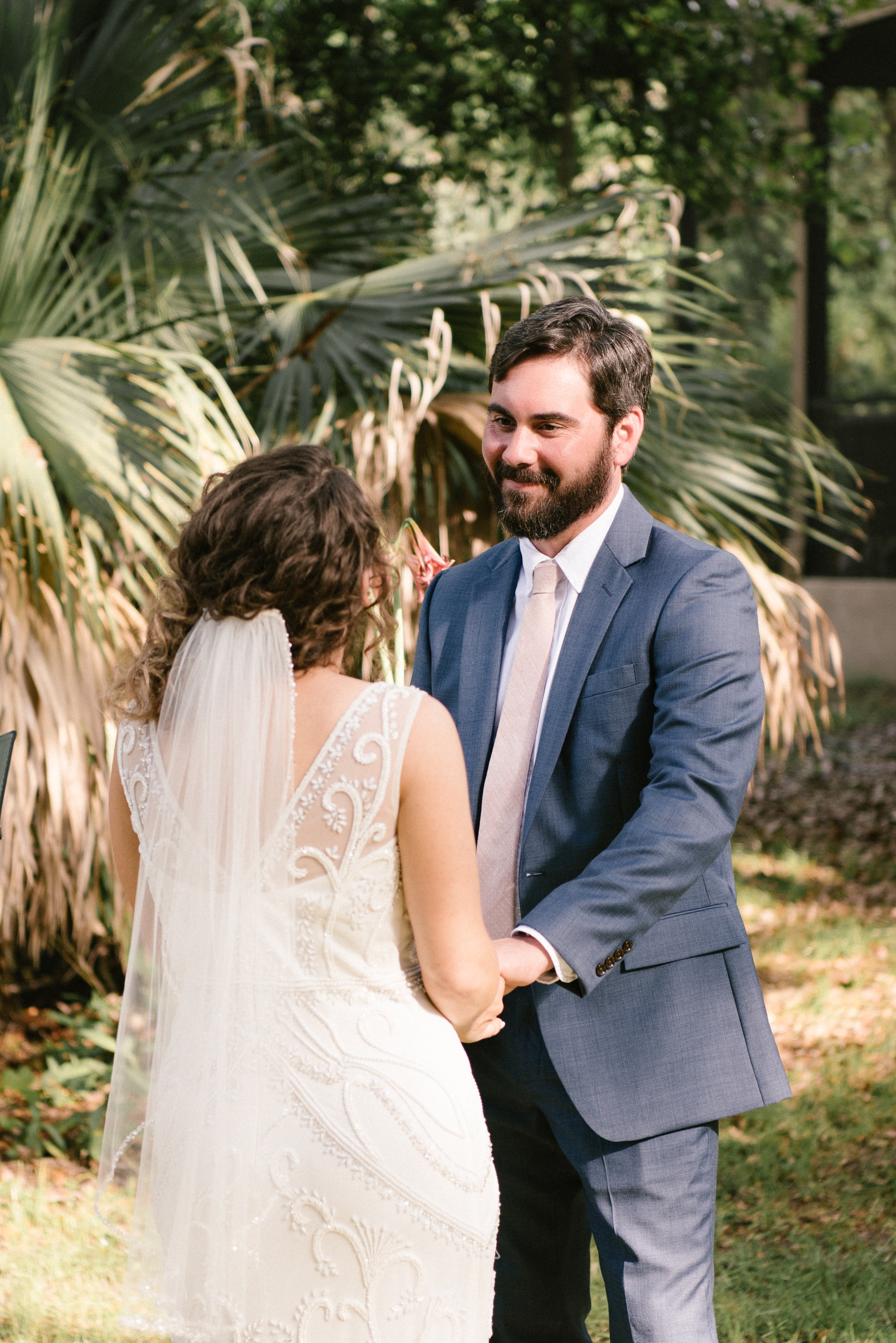 mclaughlin-wedding-519.jpg