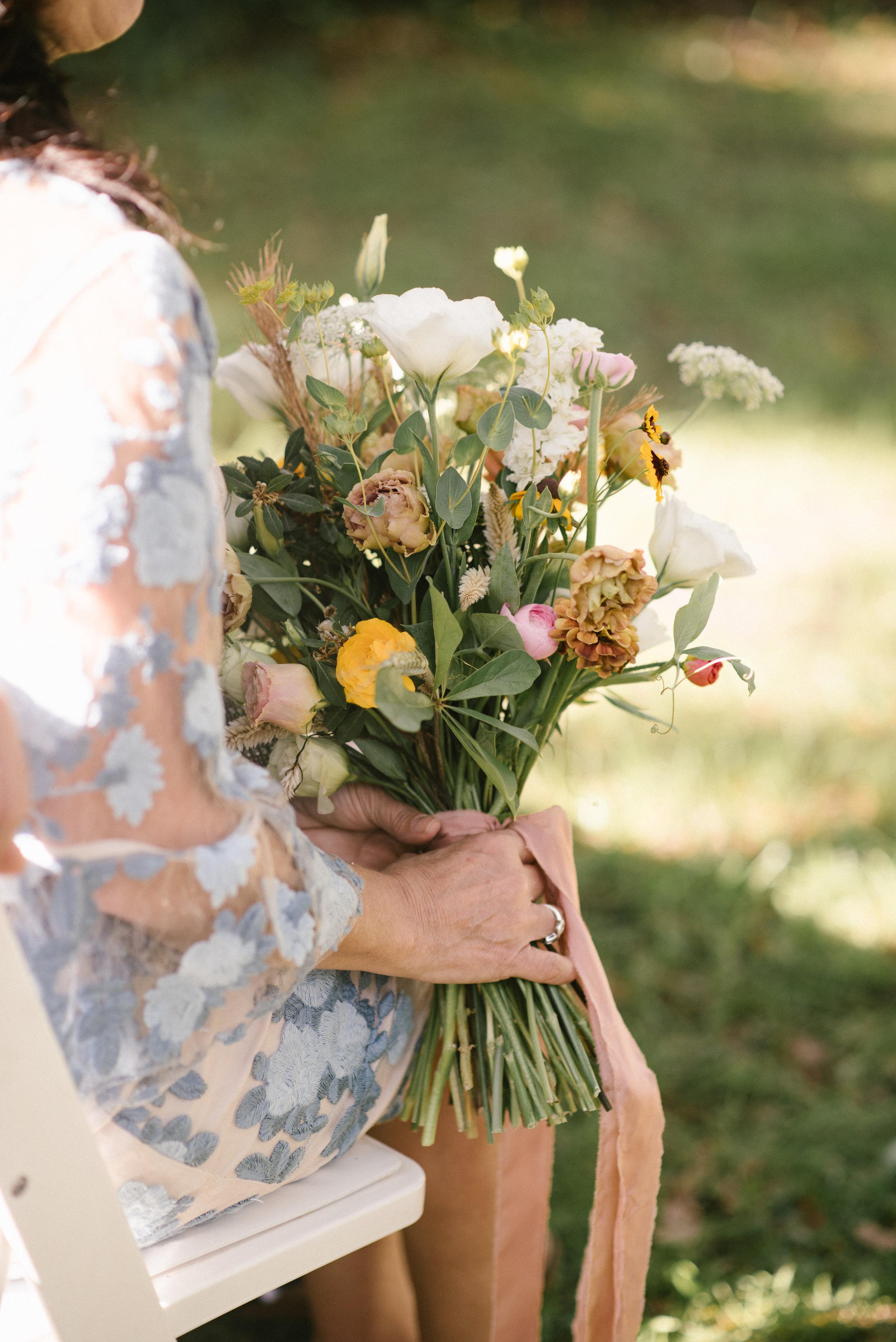 mclaughlin-wedding-511.jpg