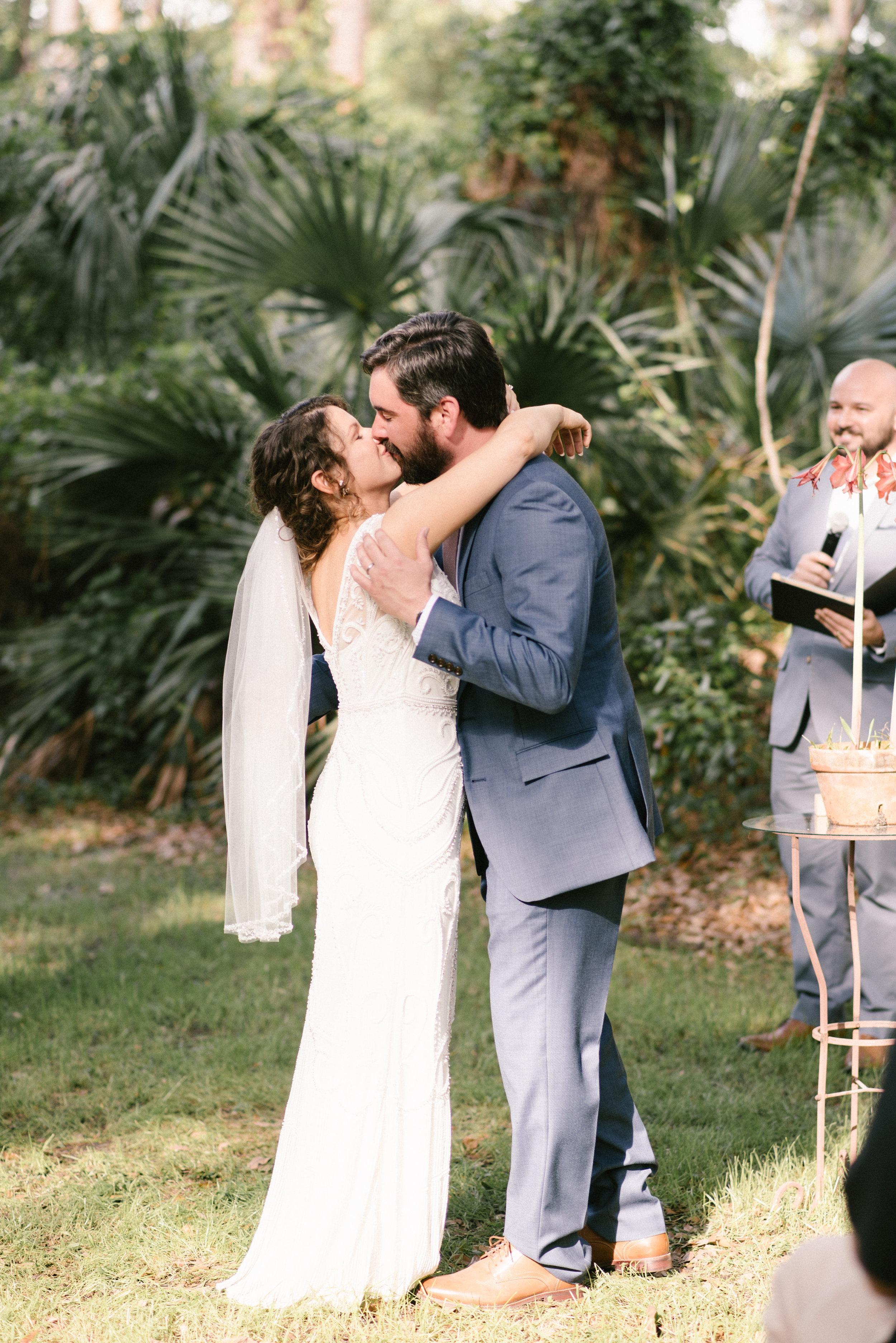 mclaughlin-wedding-527.jpg