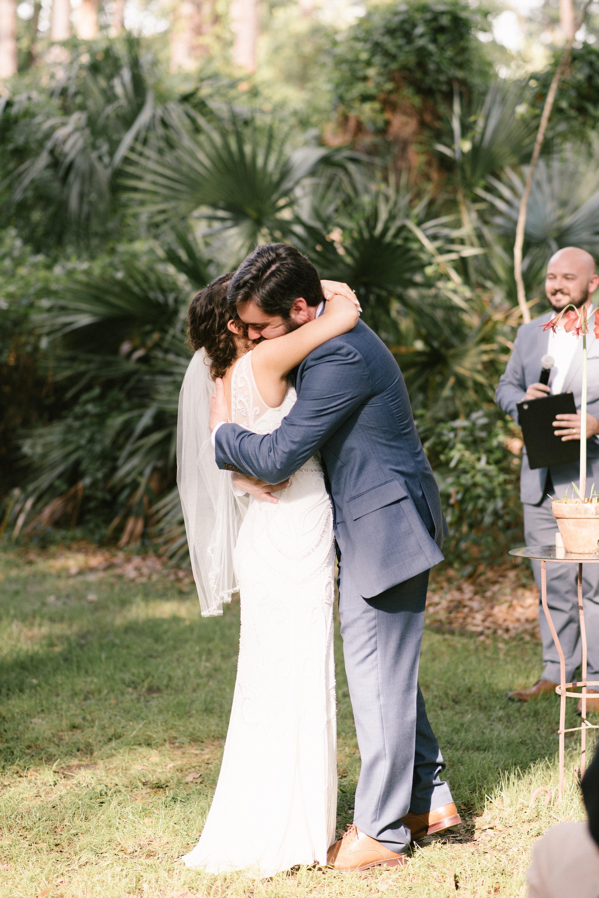 mclaughlin-wedding-529.jpg