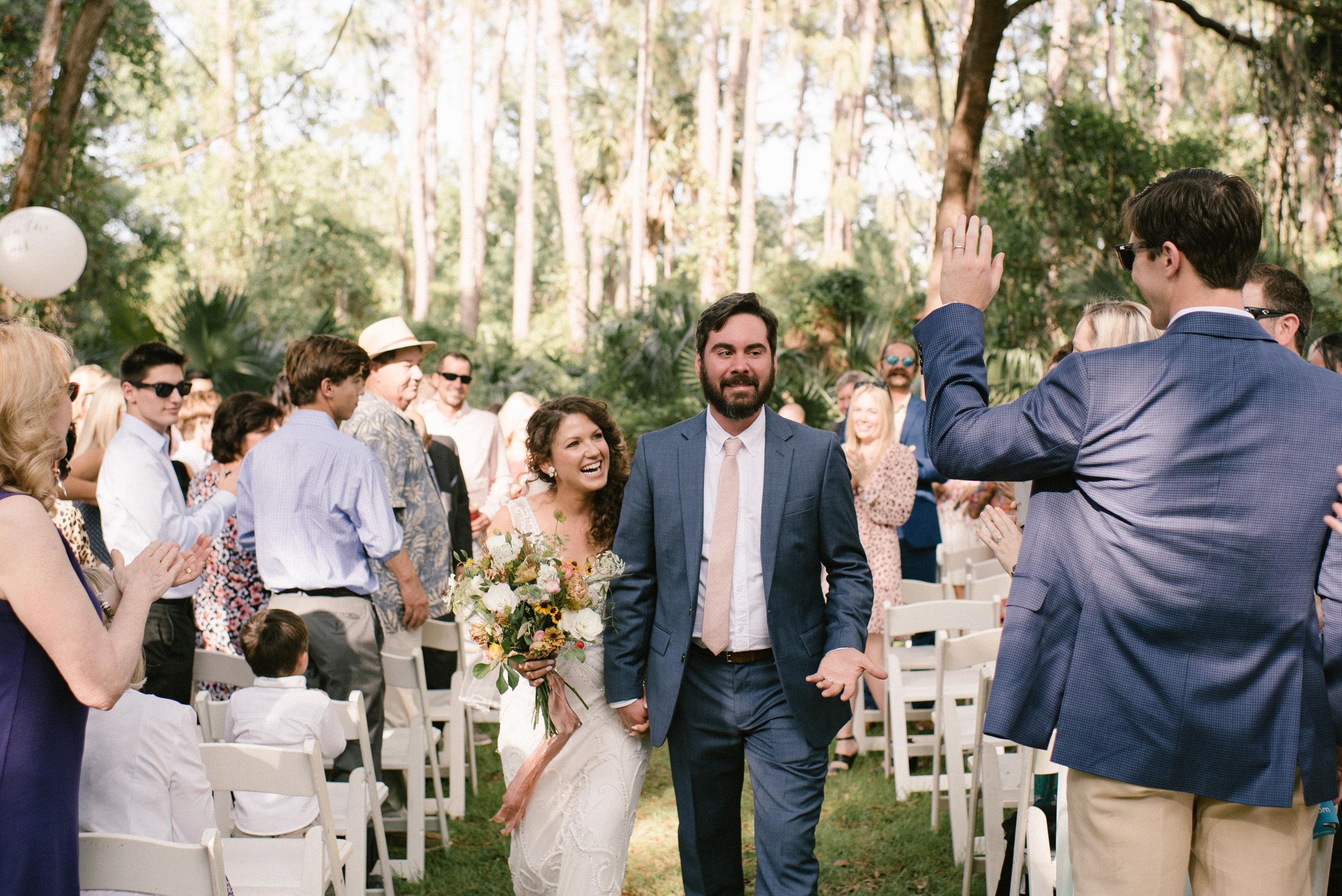 mclaughlin-wedding-538.jpg