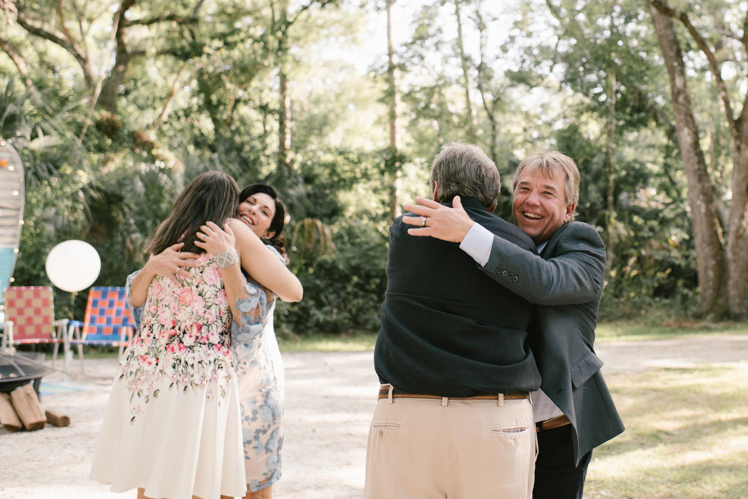 mclaughlin-wedding-563.jpg