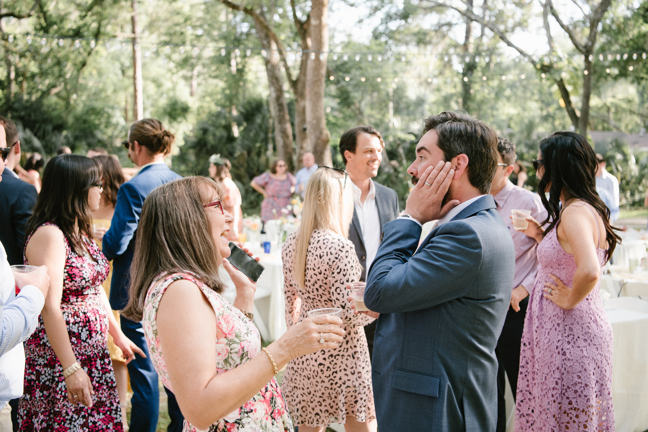 mclaughlin-wedding-602.jpg
