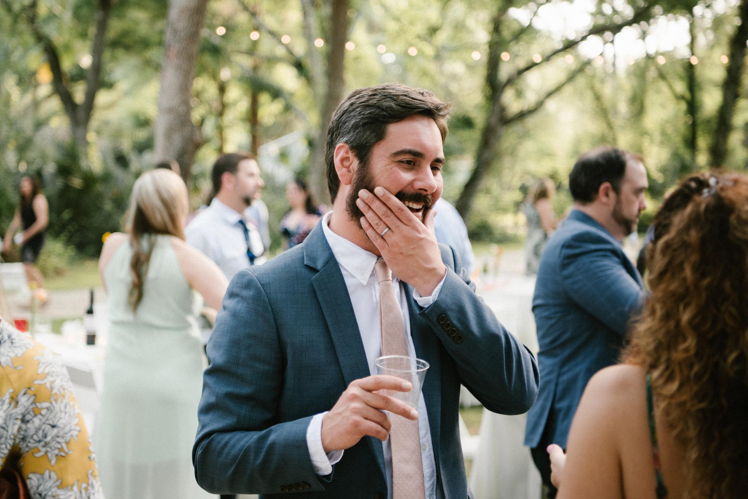 mclaughlin-wedding-627.jpg