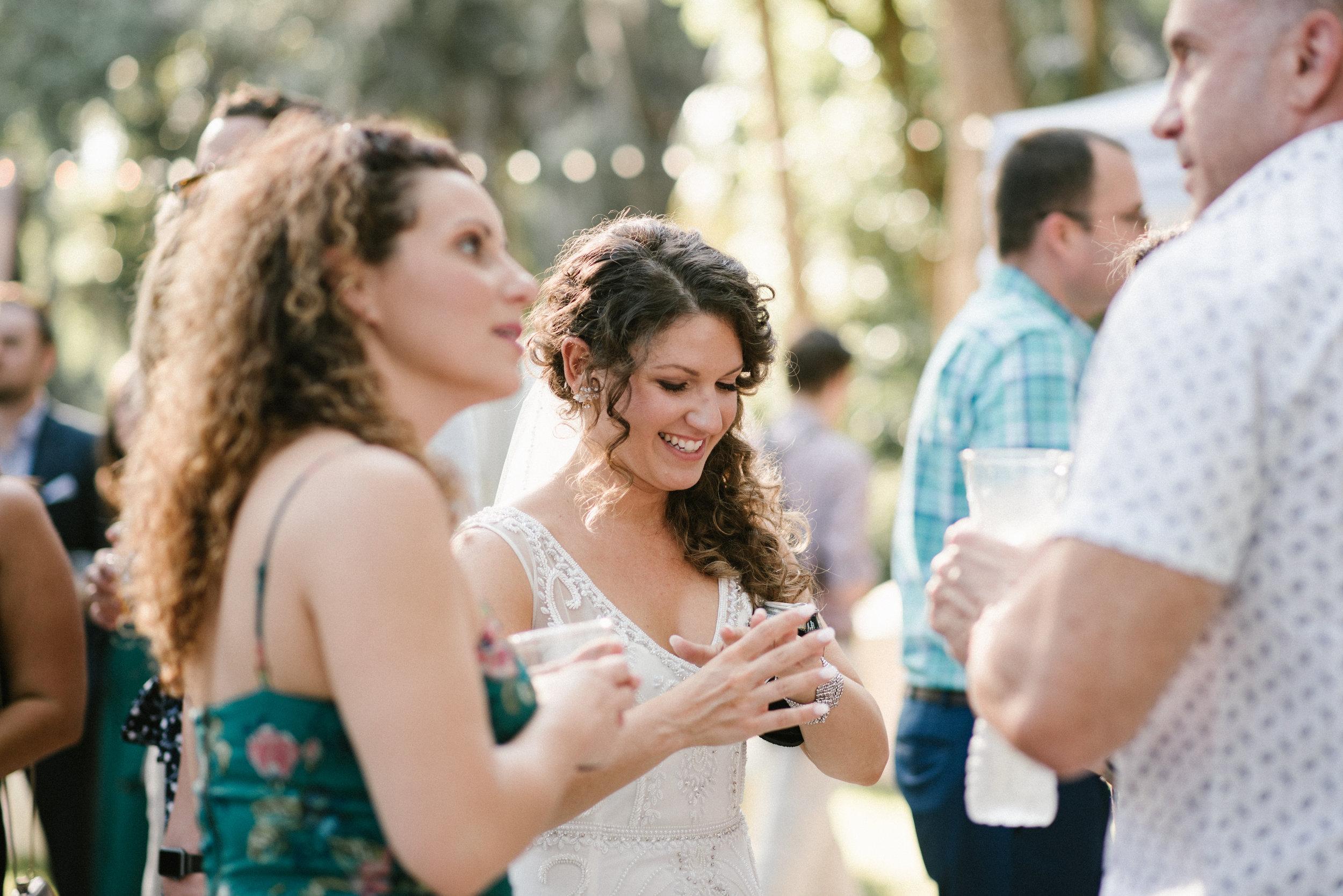 mclaughlin-wedding-647.jpg
