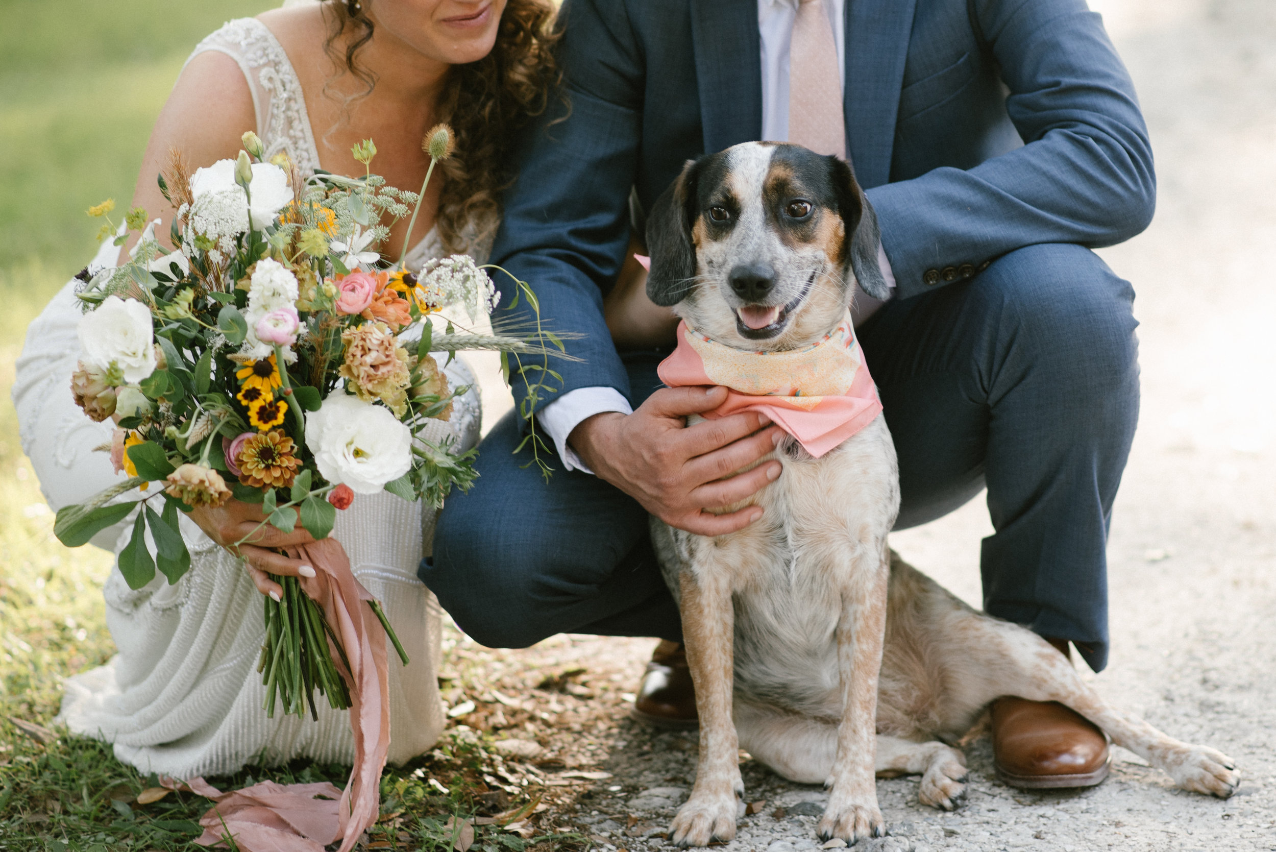 mclaughlin-wedding-694.jpg