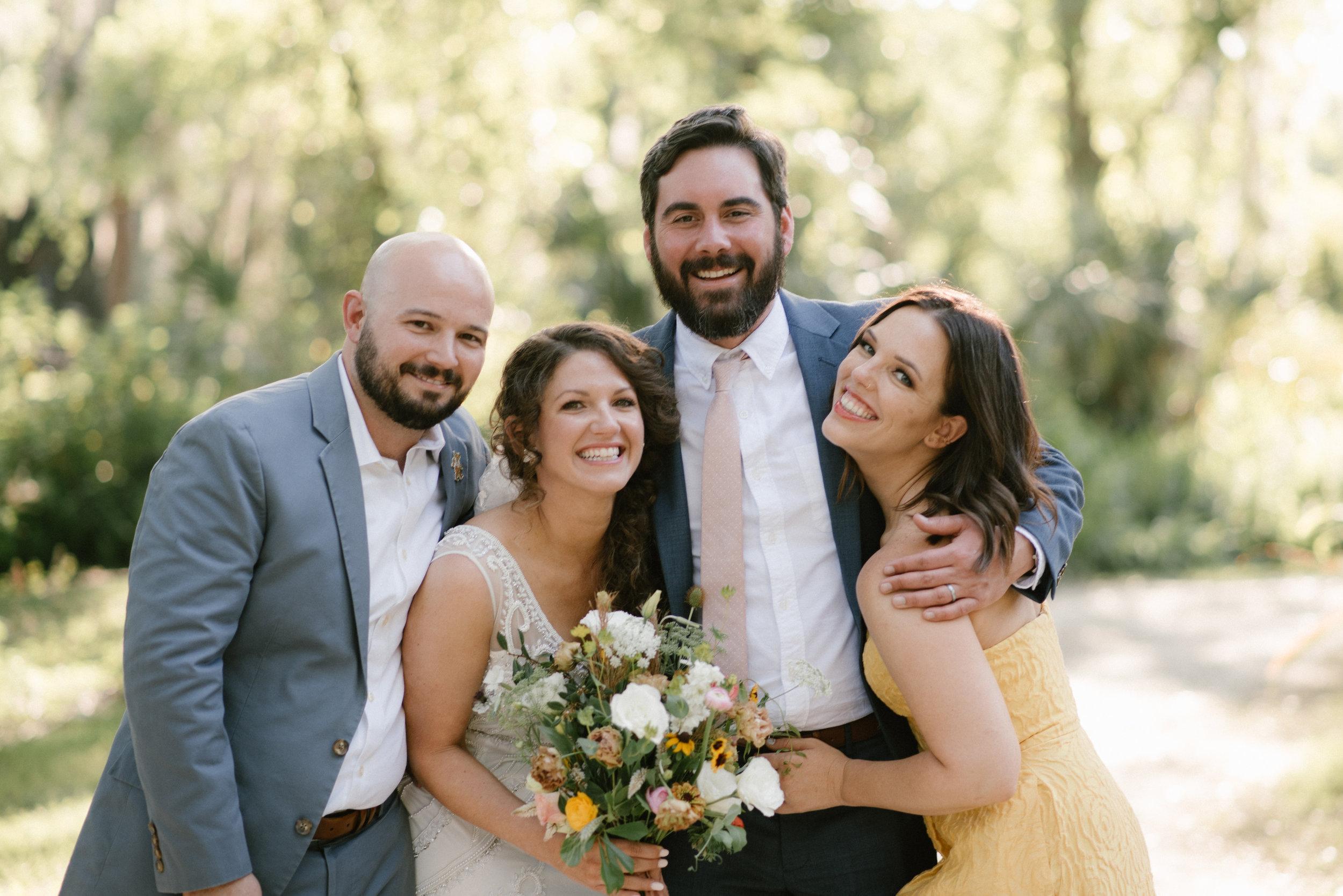 mclaughlin-wedding-711.jpg
