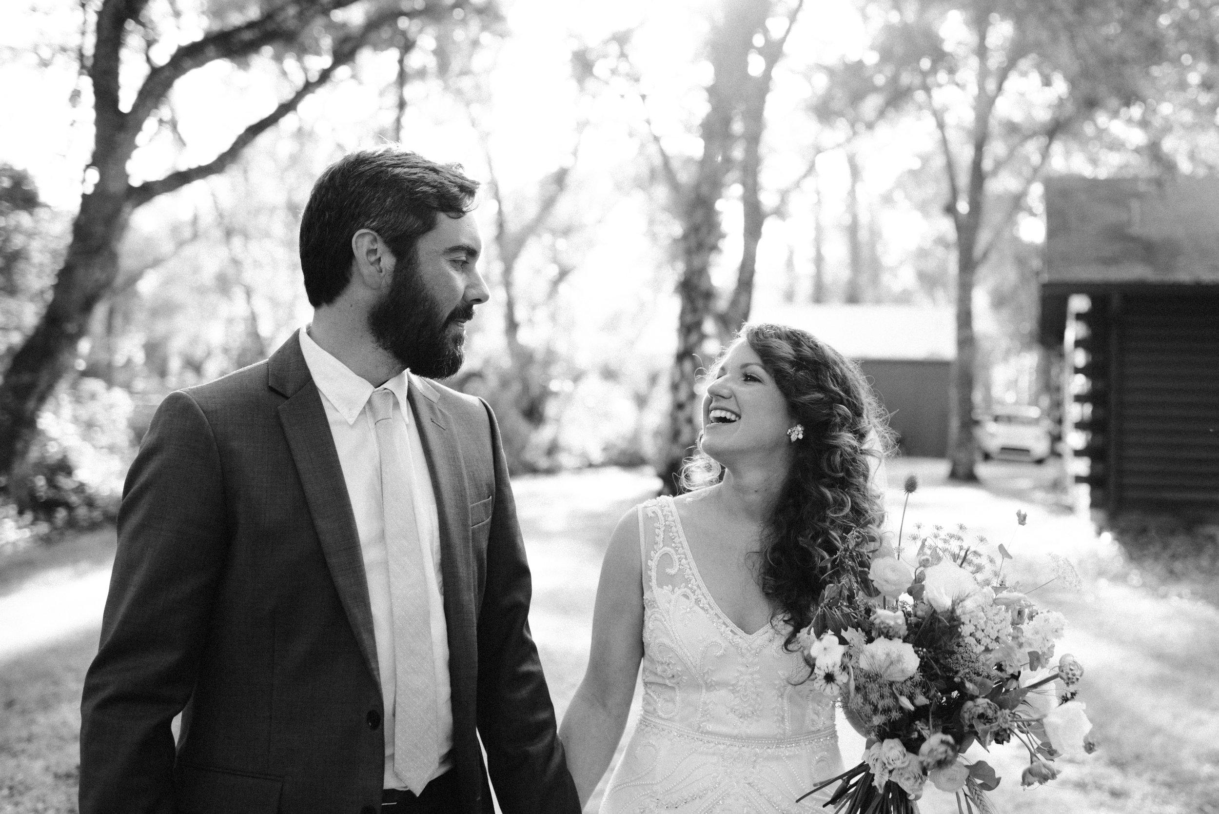 mclaughlin-wedding-741.jpg