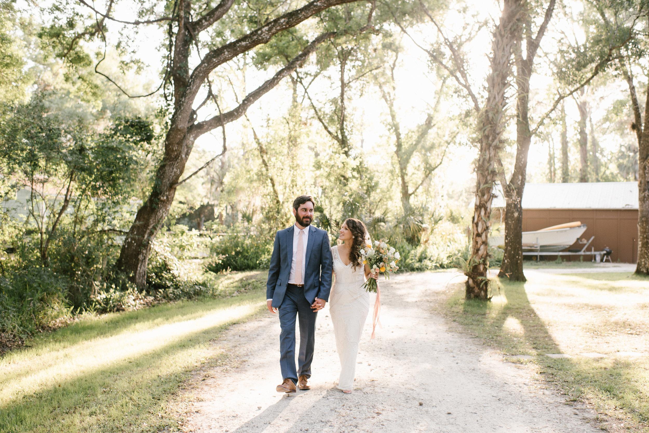 mclaughlin-wedding-739.jpg