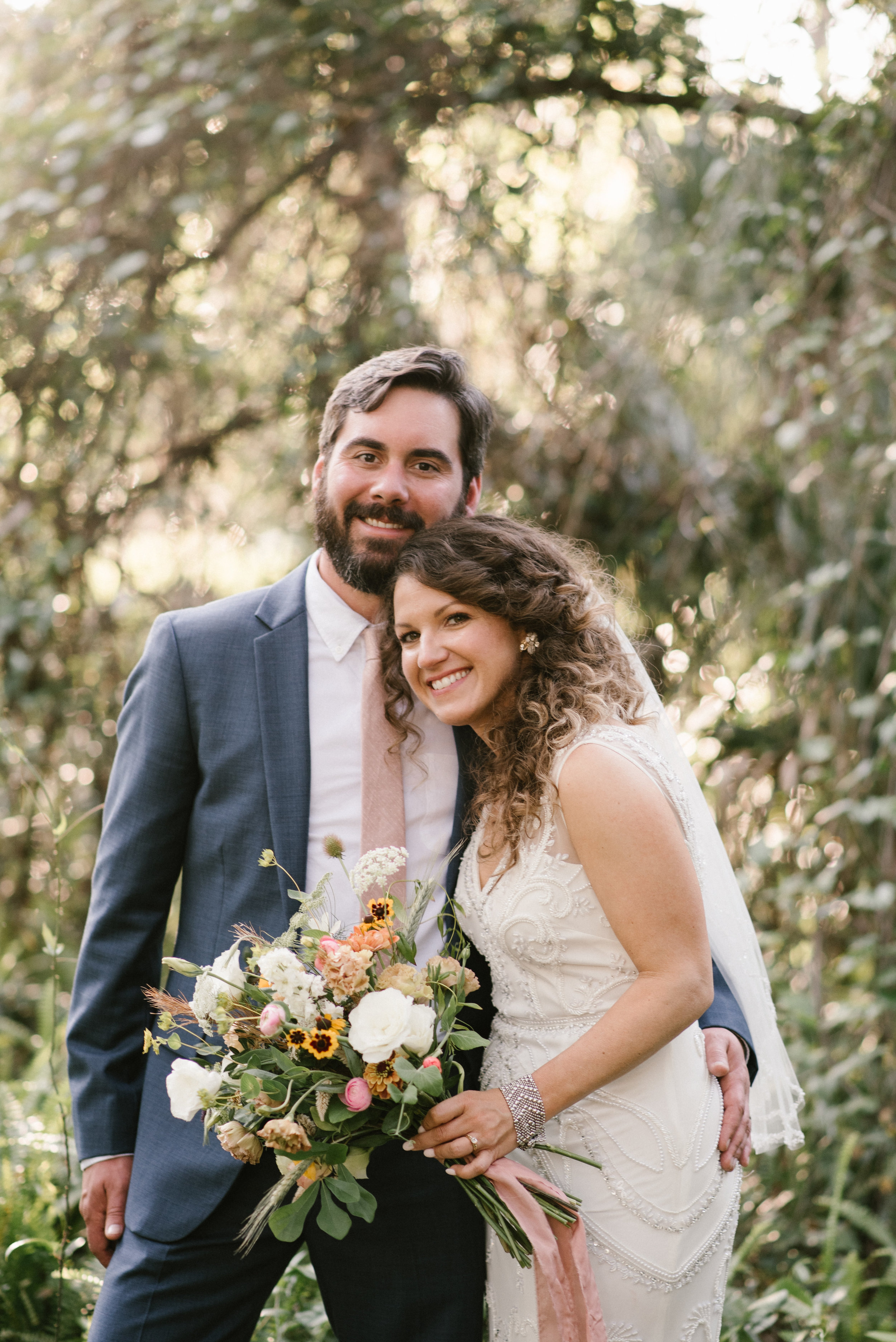 mclaughlin-wedding-762.jpg