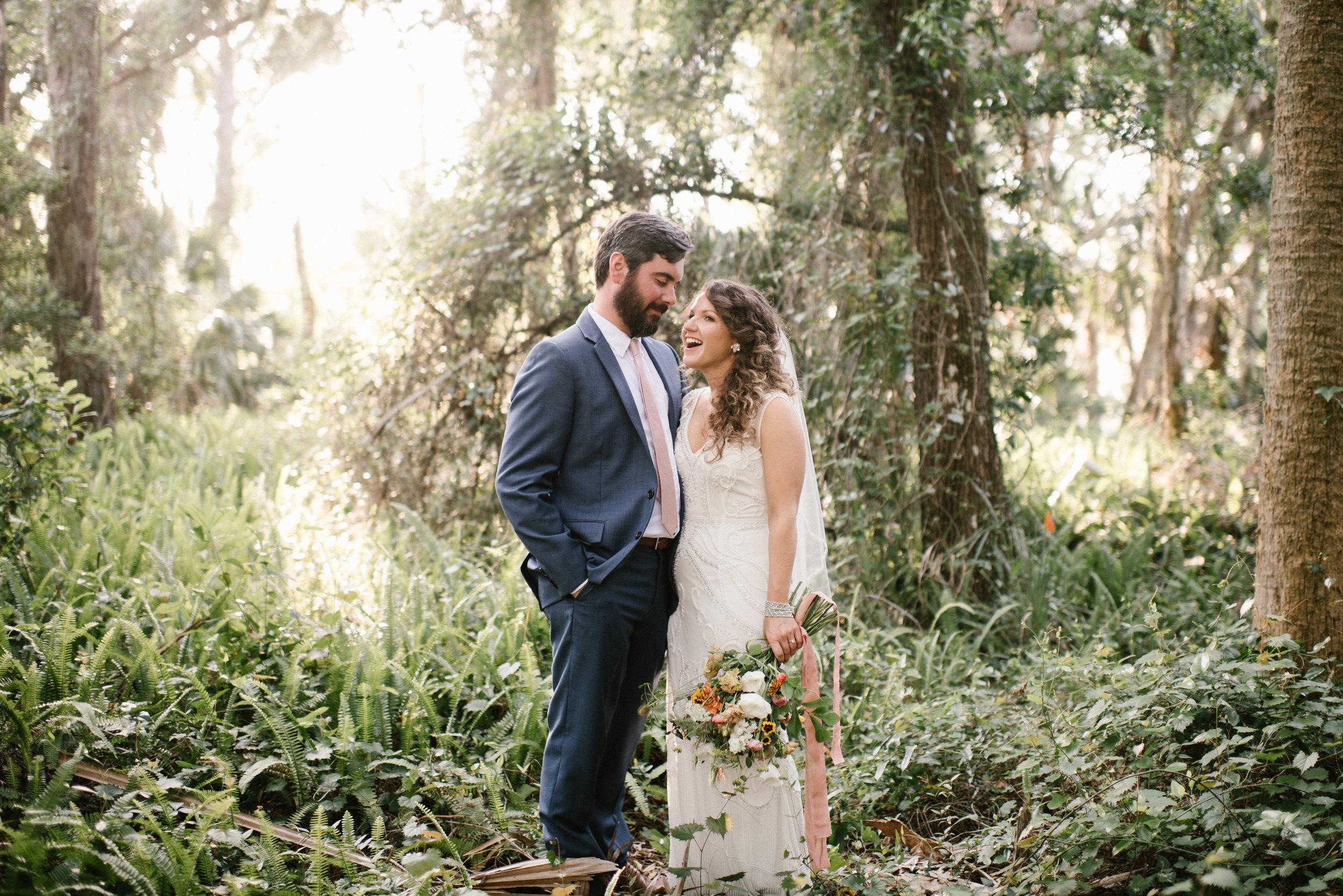 mclaughlin-wedding-768.jpg