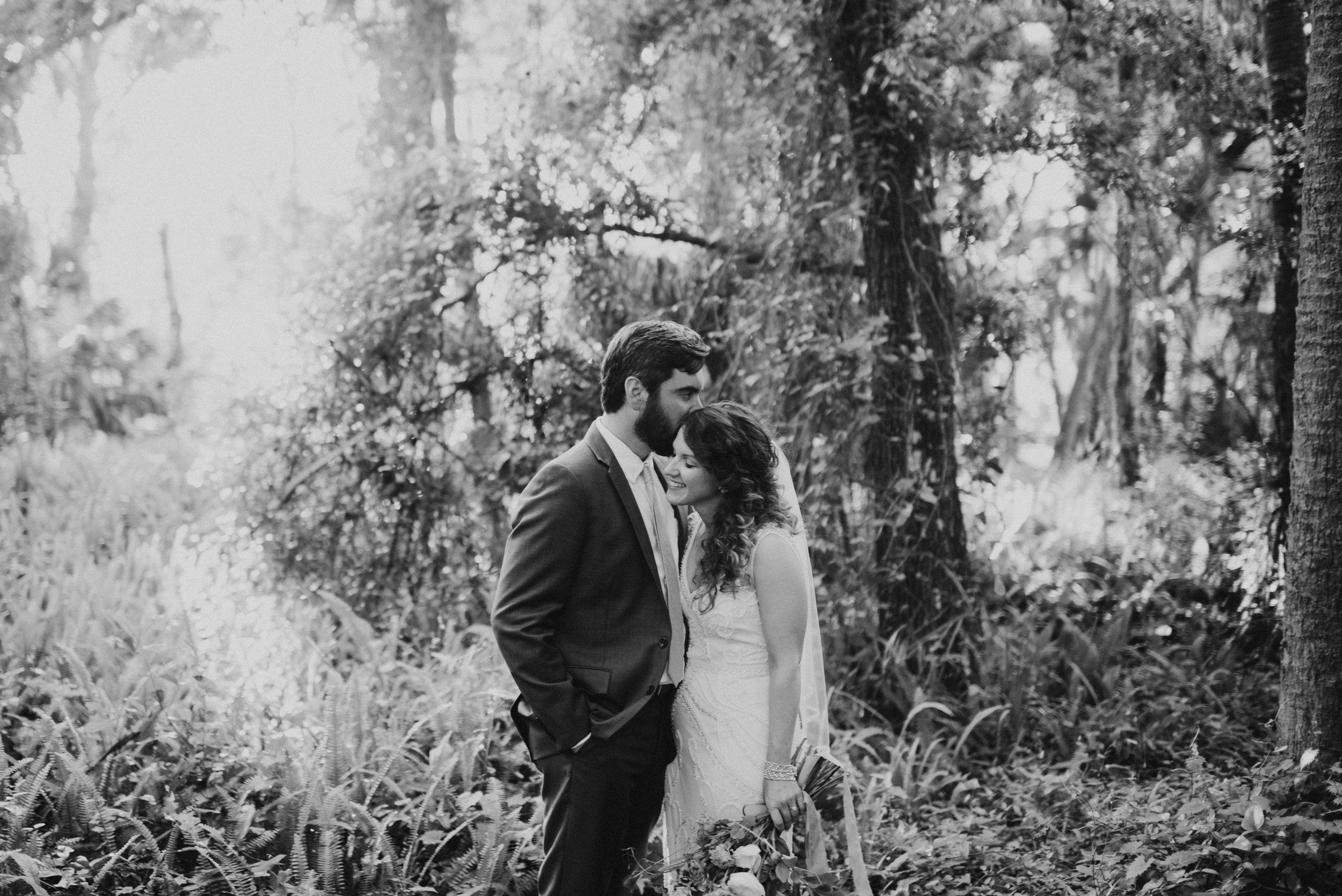 mclaughlin-wedding-771.jpg