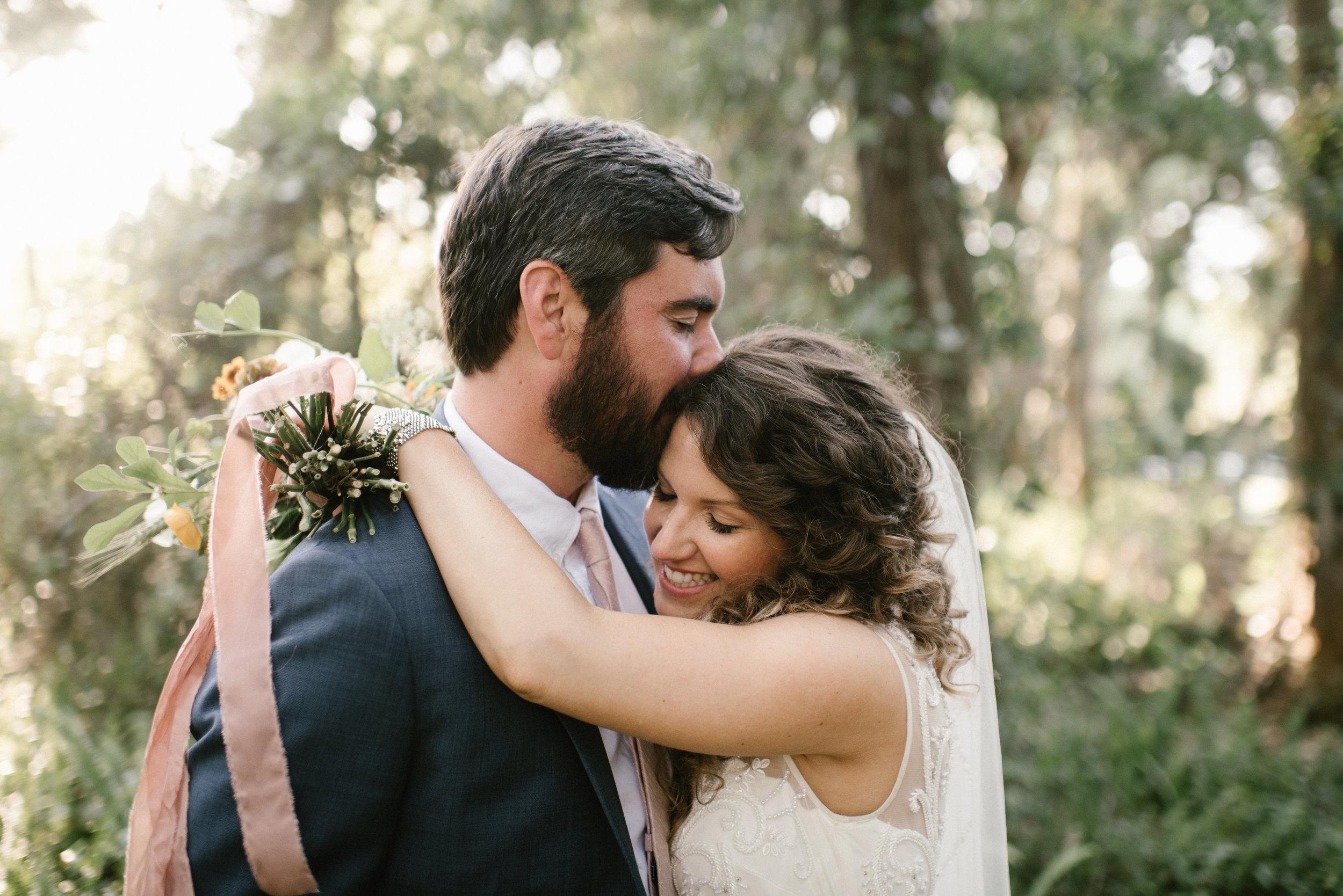 mclaughlin-wedding-777.jpg