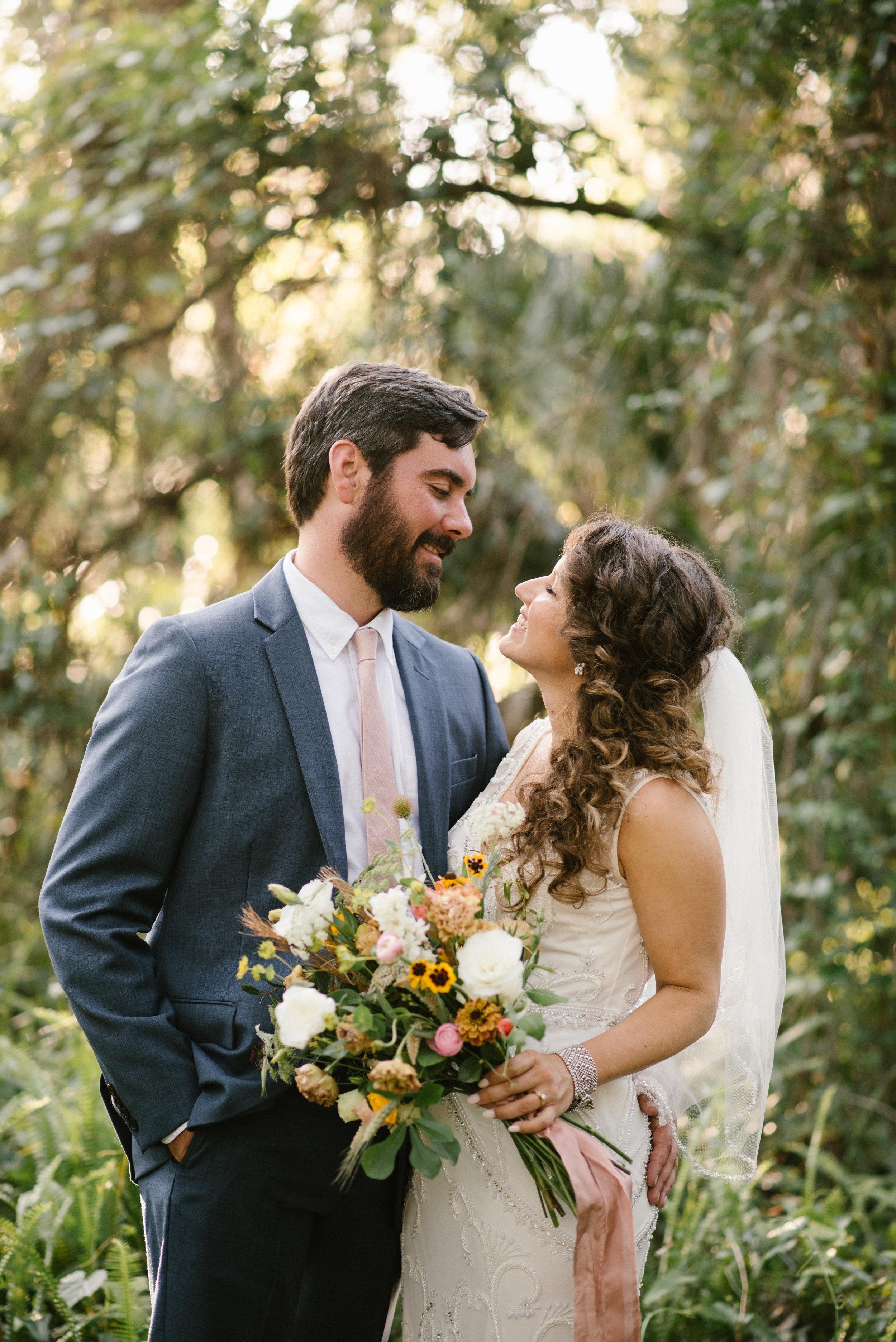 mclaughlin-wedding-782.jpg