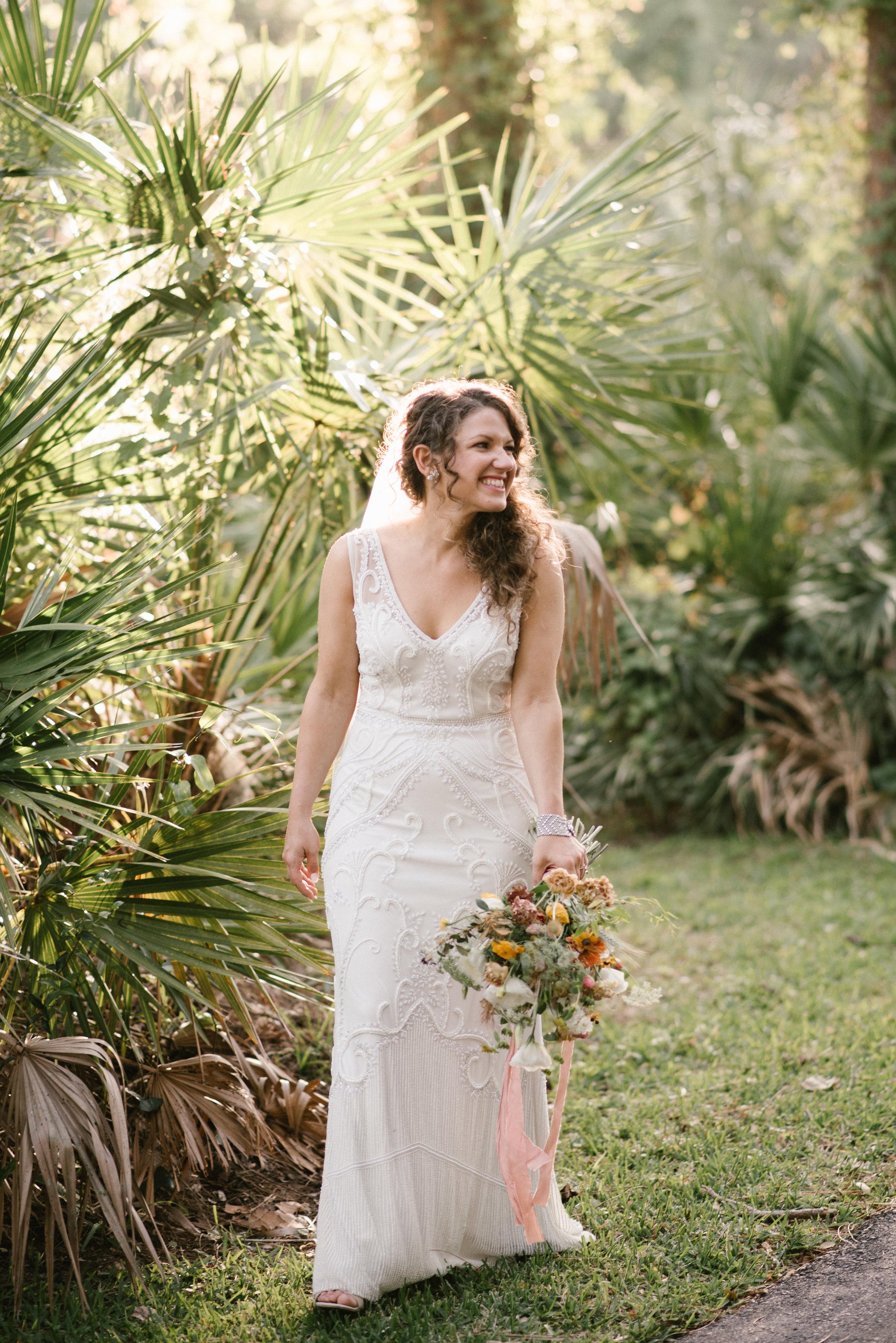 mclaughlin-wedding-793.jpg