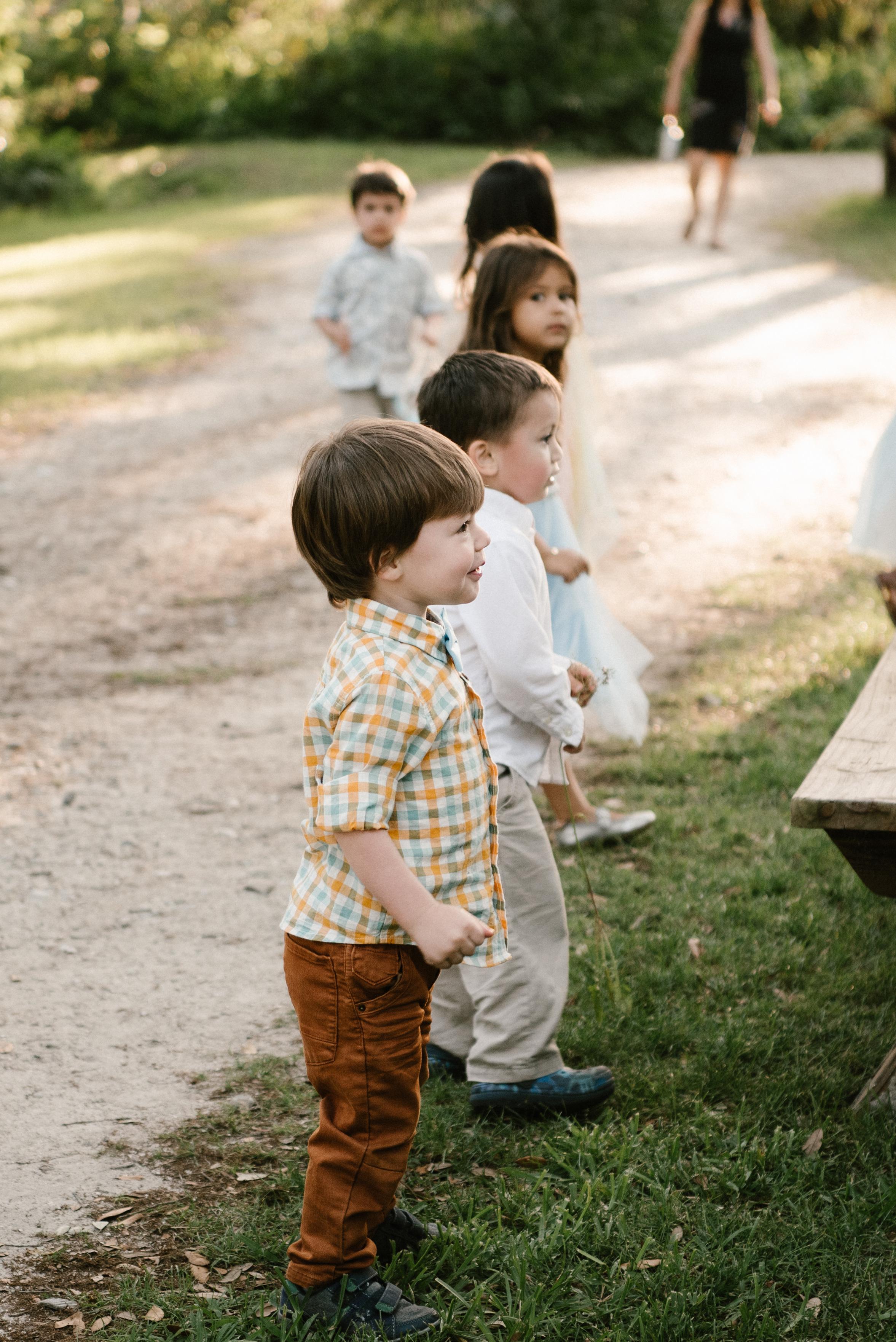 mclaughlin-wedding-819.jpg