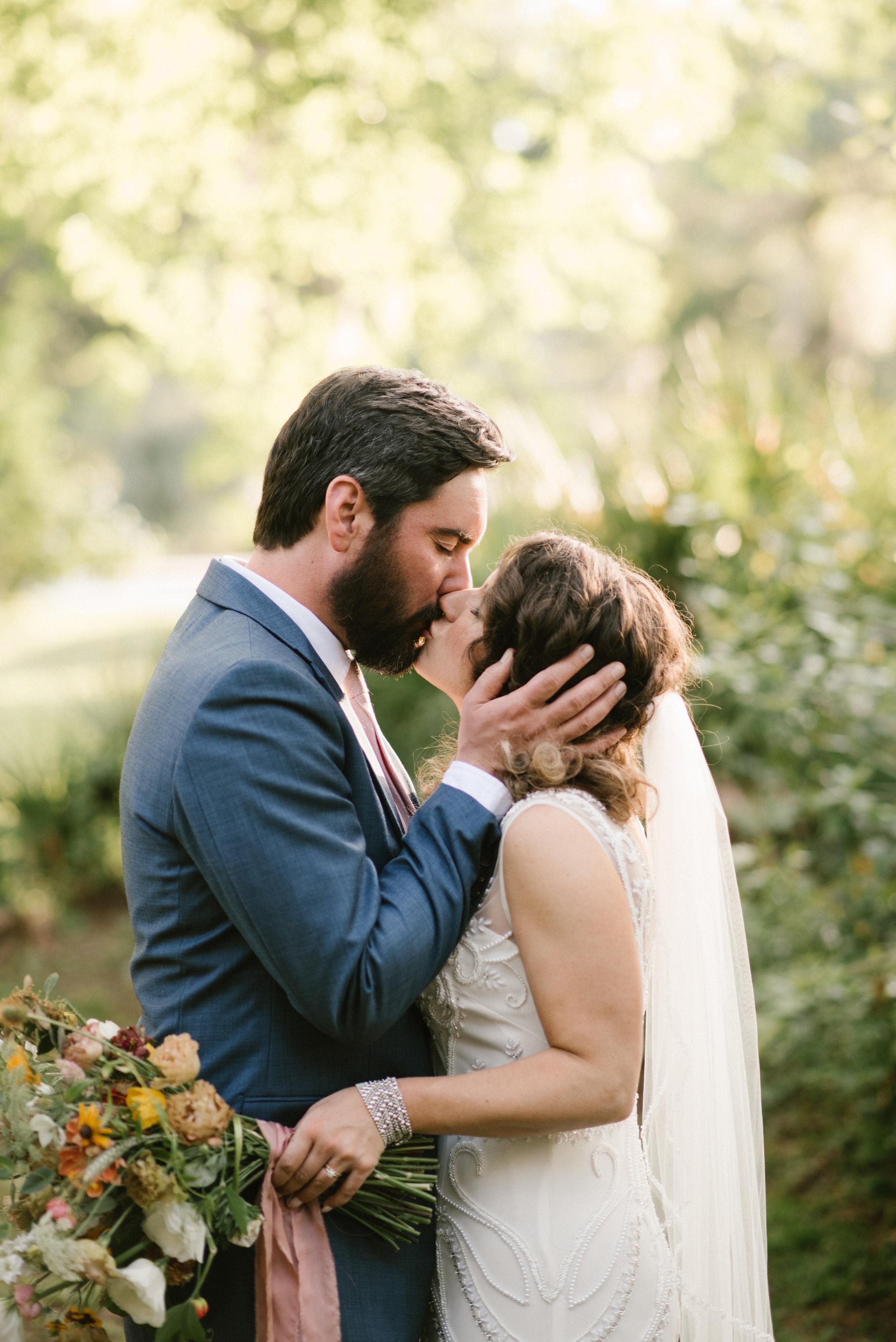mclaughlin-wedding-812.jpg