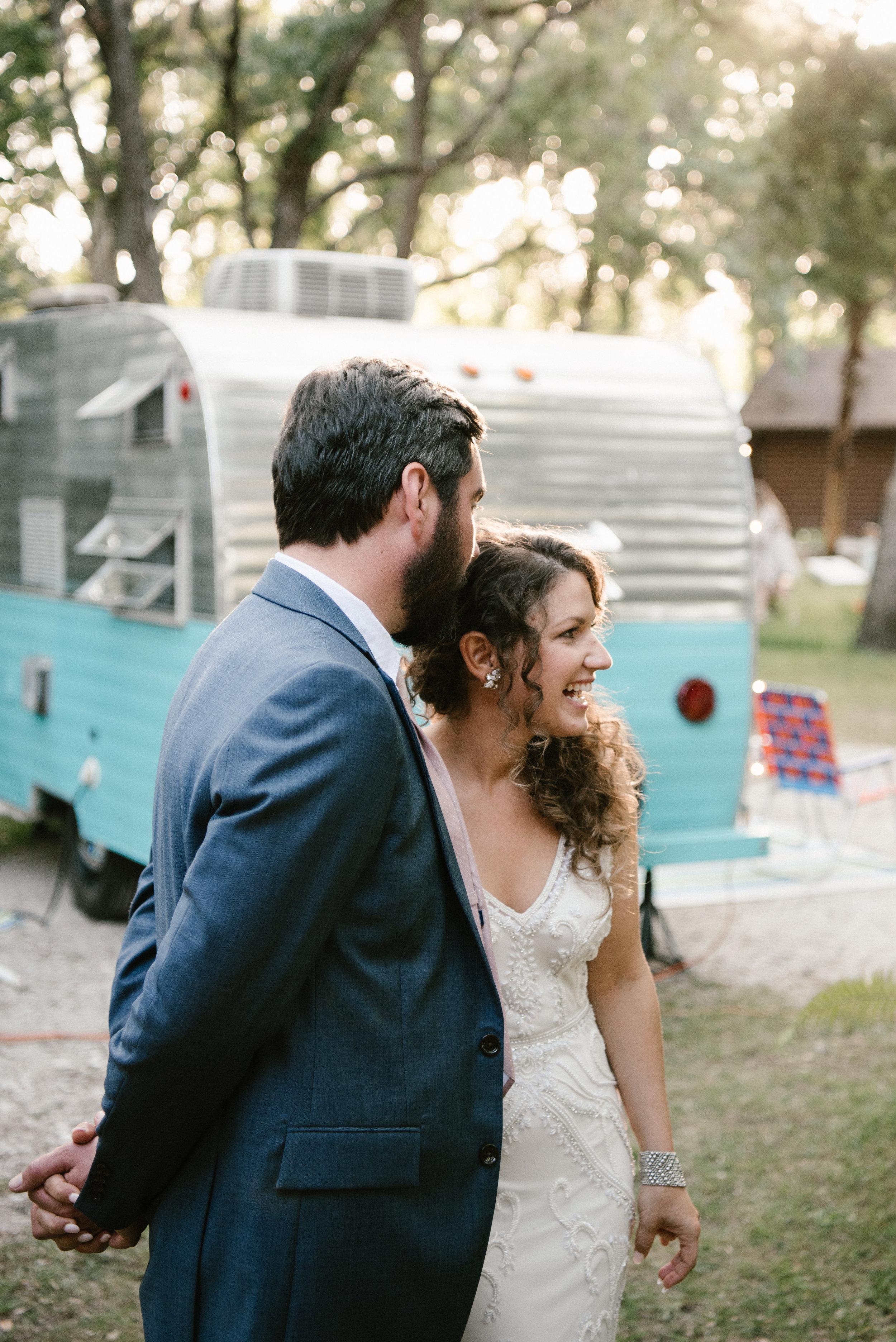 mclaughlin-wedding-825.jpg