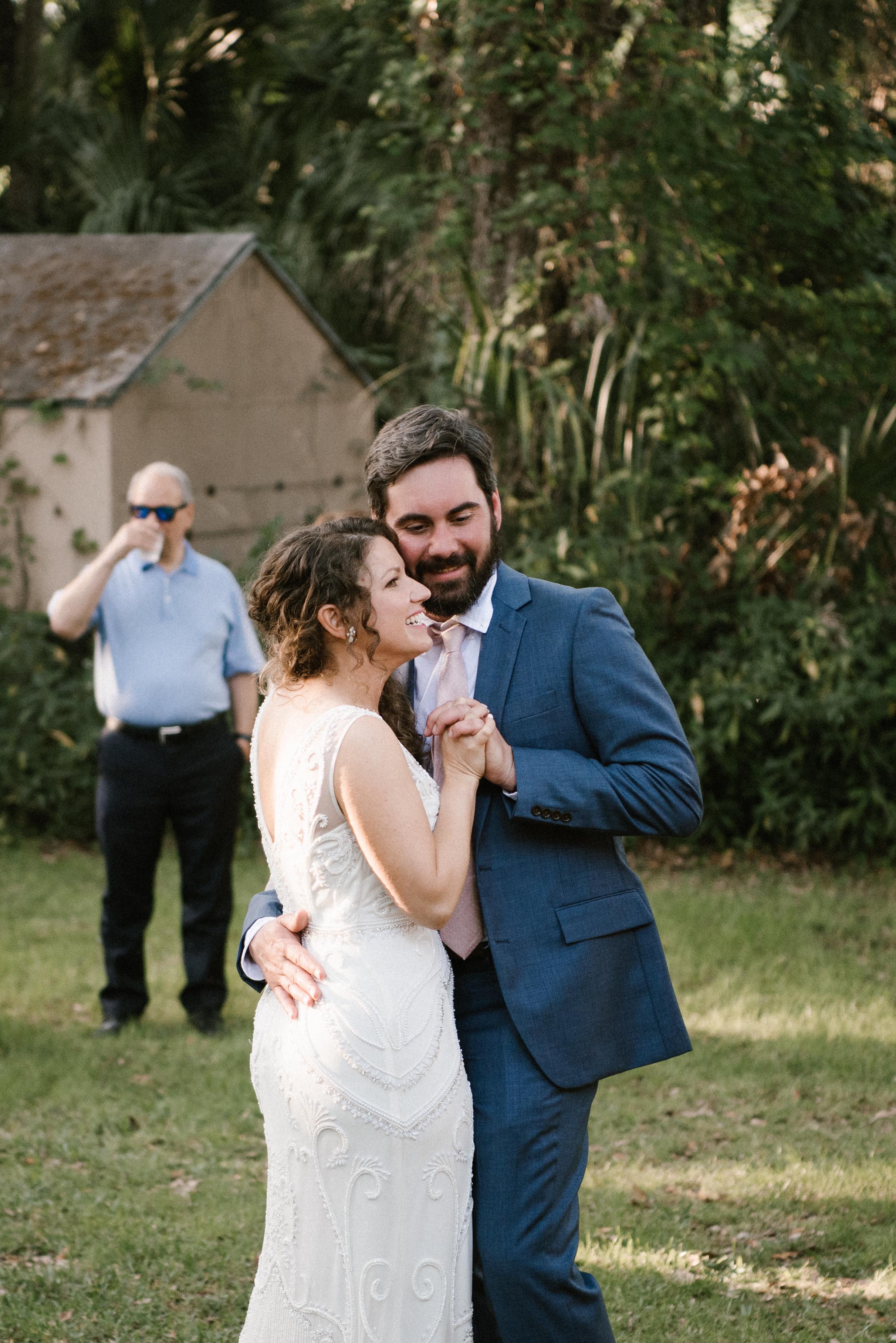 mclaughlin-wedding-839.jpg