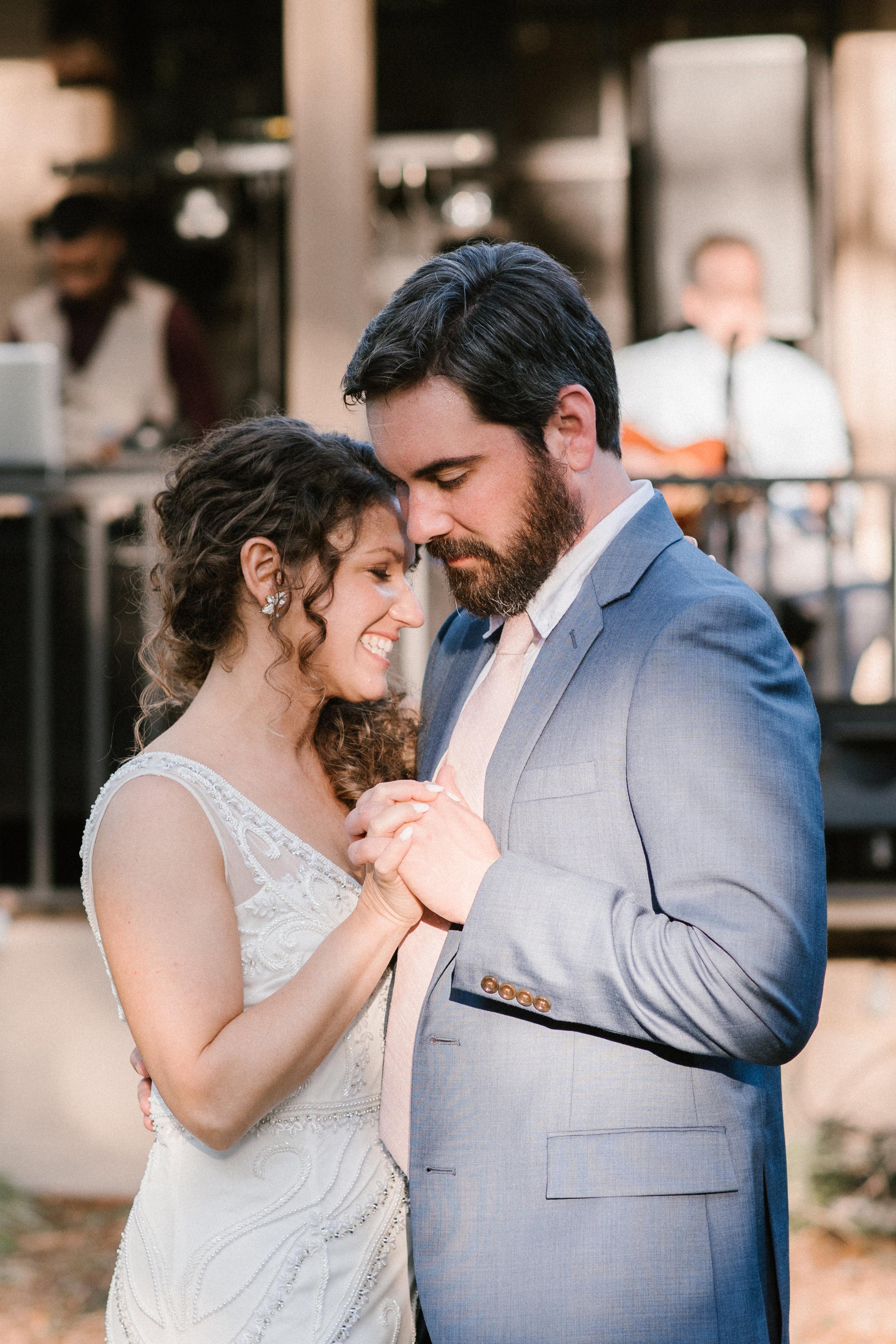 mclaughlin-wedding-843.jpg