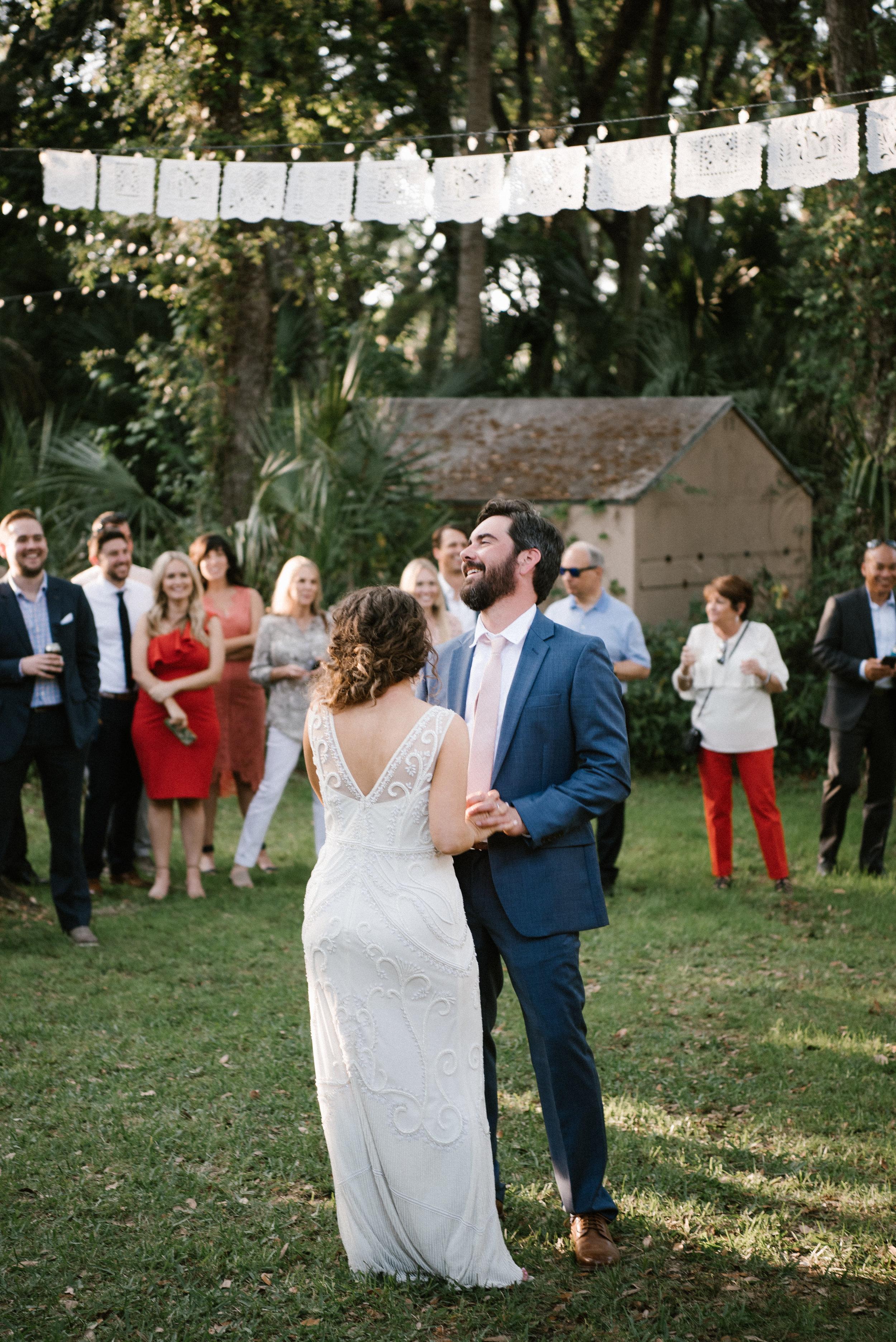 mclaughlin-wedding-845.jpg