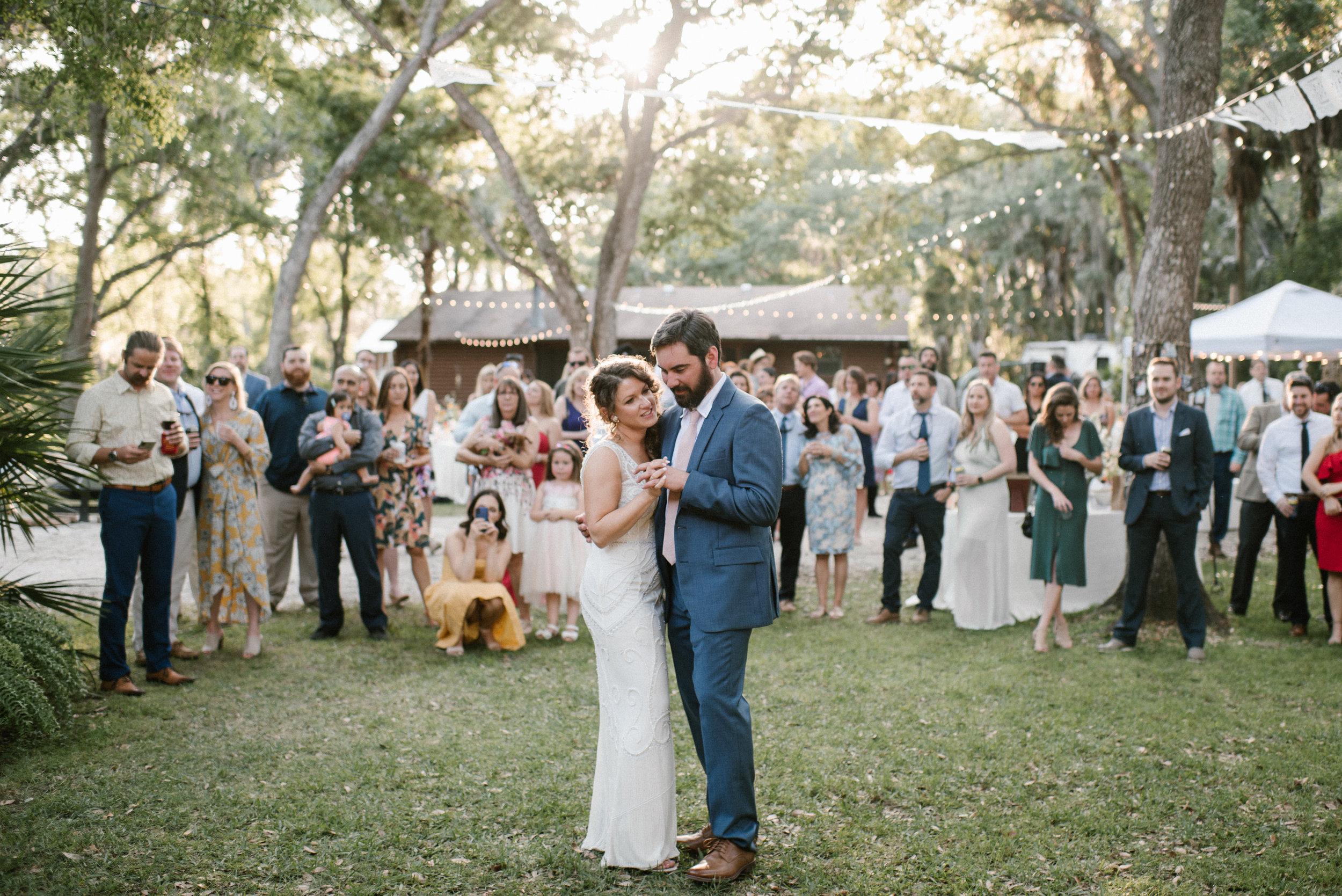 mclaughlin-wedding-869.jpg