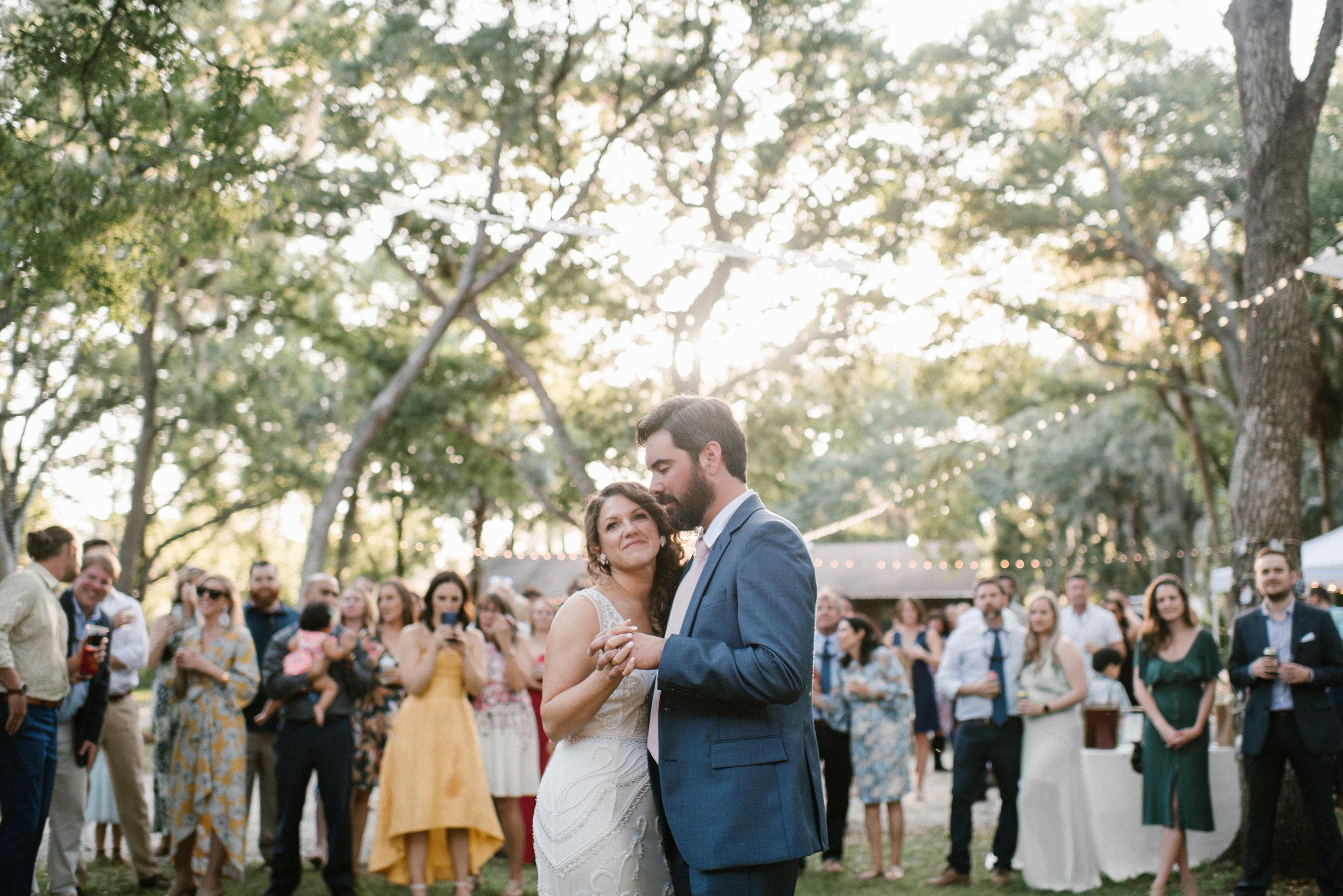 mclaughlin-wedding-877.jpg